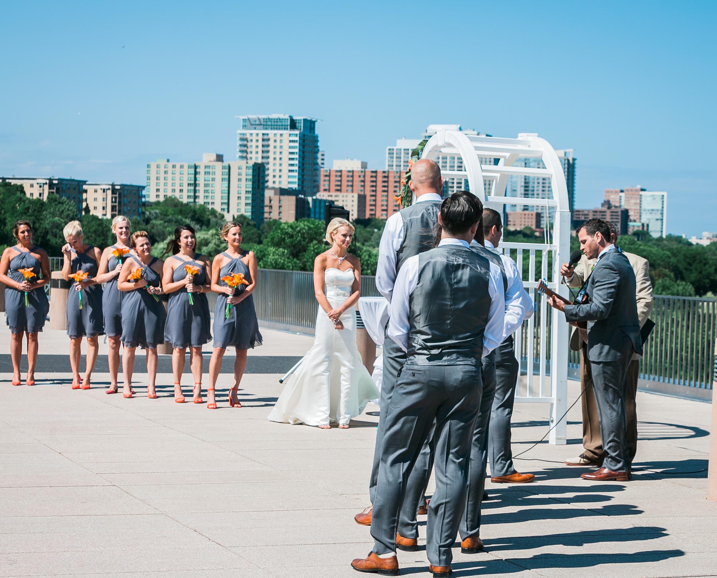 Matt+Jenna Wedding (645 of 1207).jpg