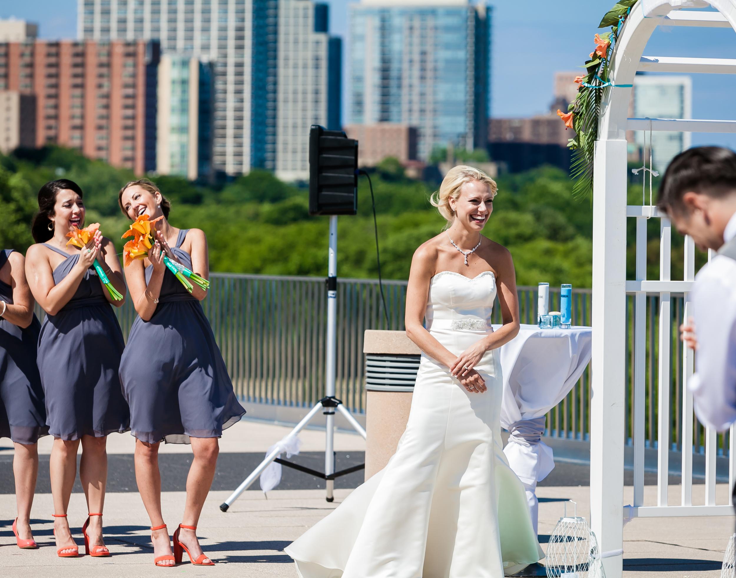 Matt+Jenna Wedding (650 of 1207).jpg