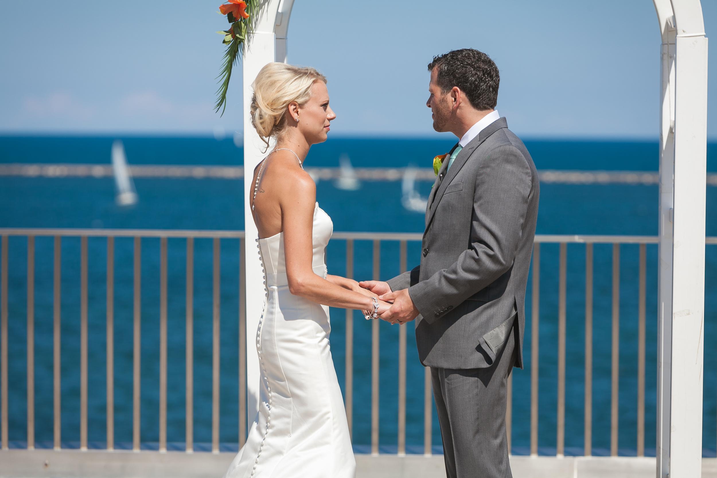 Matt+Jenna Wedding (664 of 1207).jpg