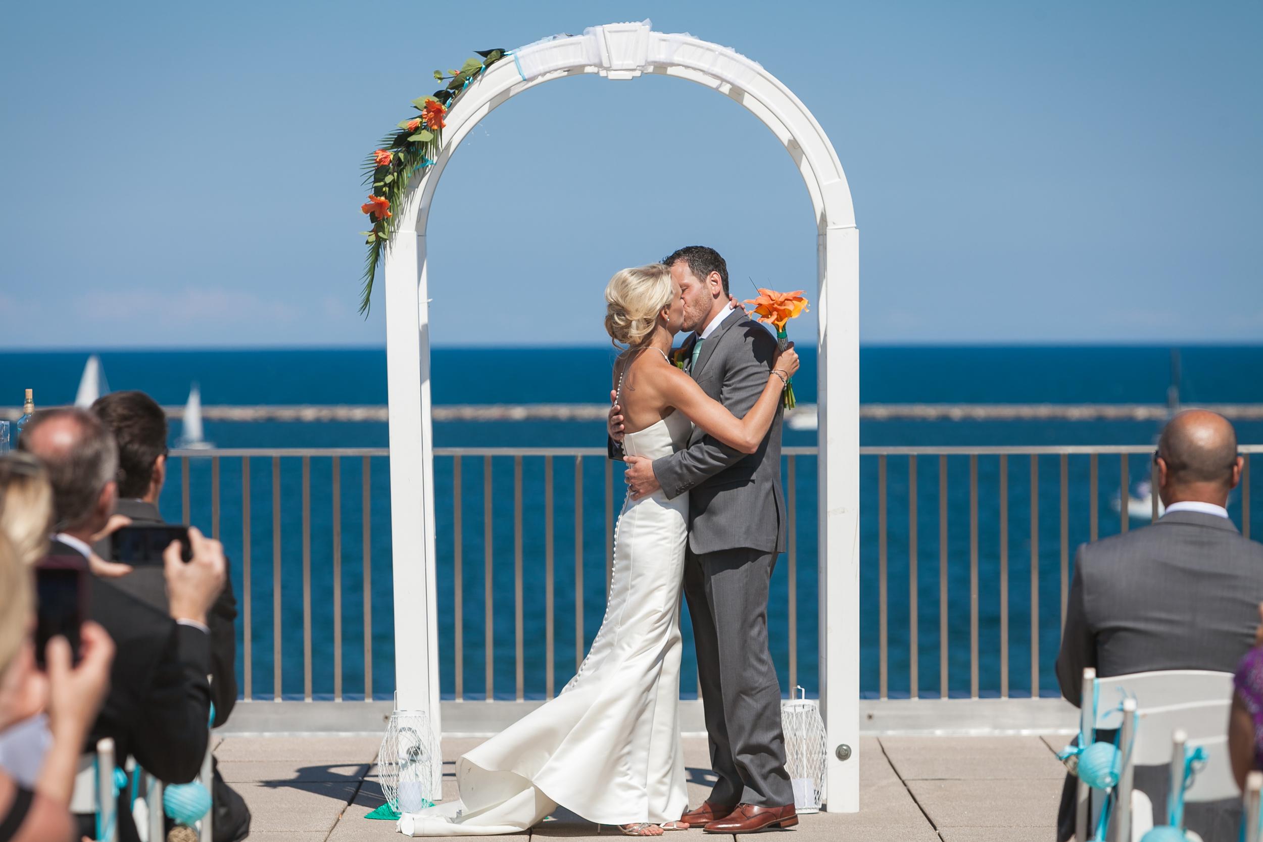 Matt+Jenna Wedding (705 of 1207).jpg