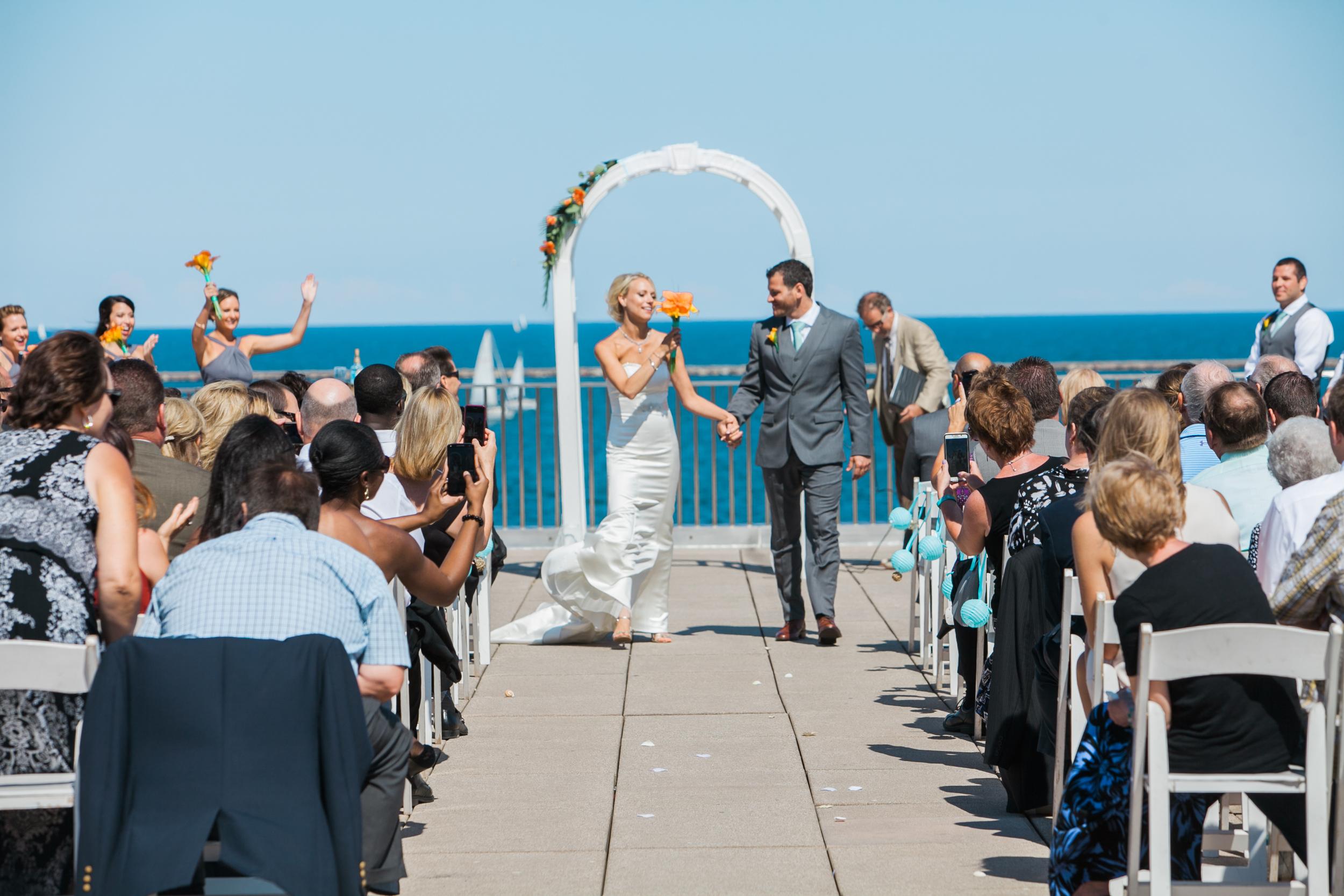 Matt+Jenna Wedding (718 of 1207).jpg
