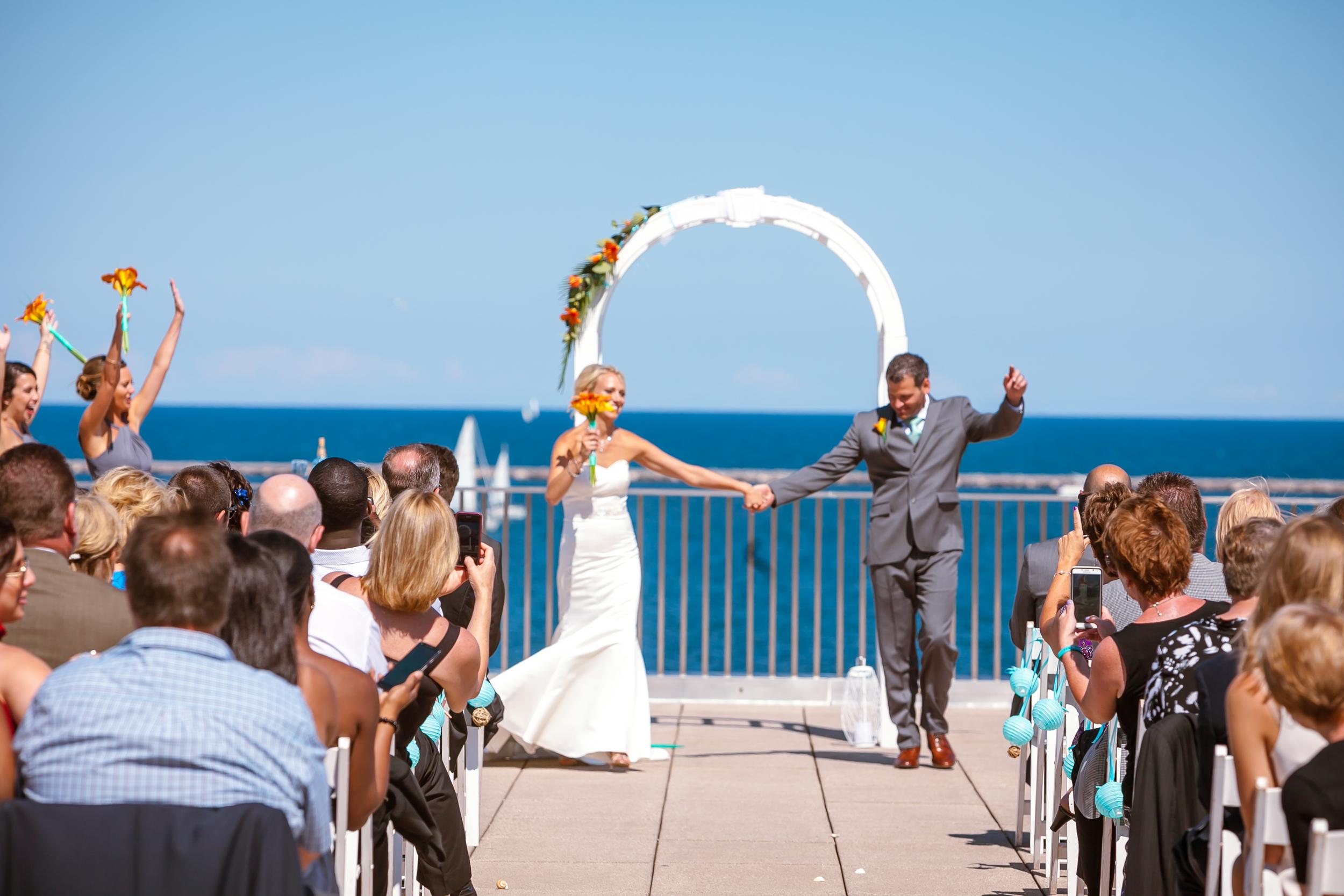 Matt+Jenna Wedding (717 of 1207).jpg