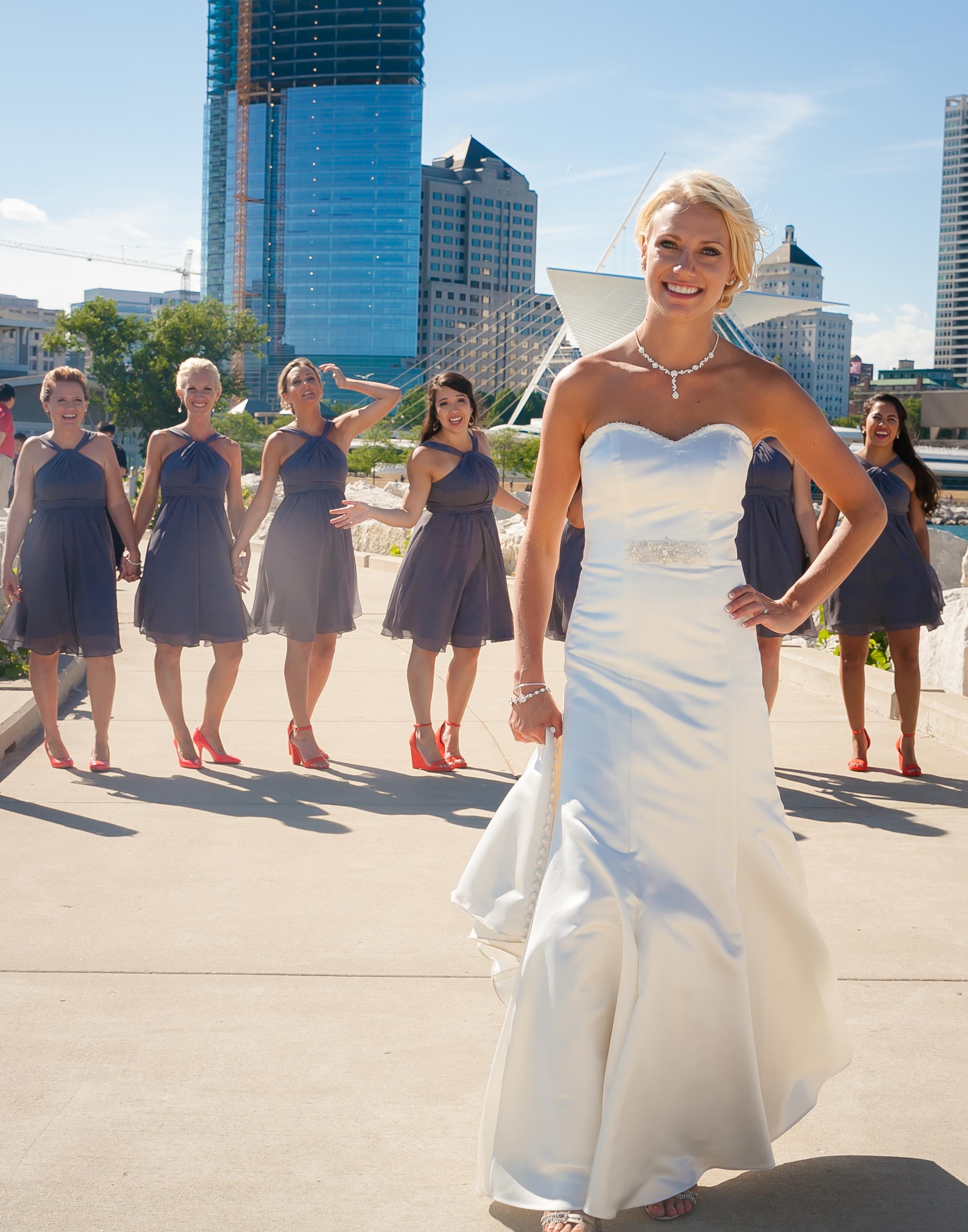 Matt+Jenna Wedding (903 of 1207).jpg