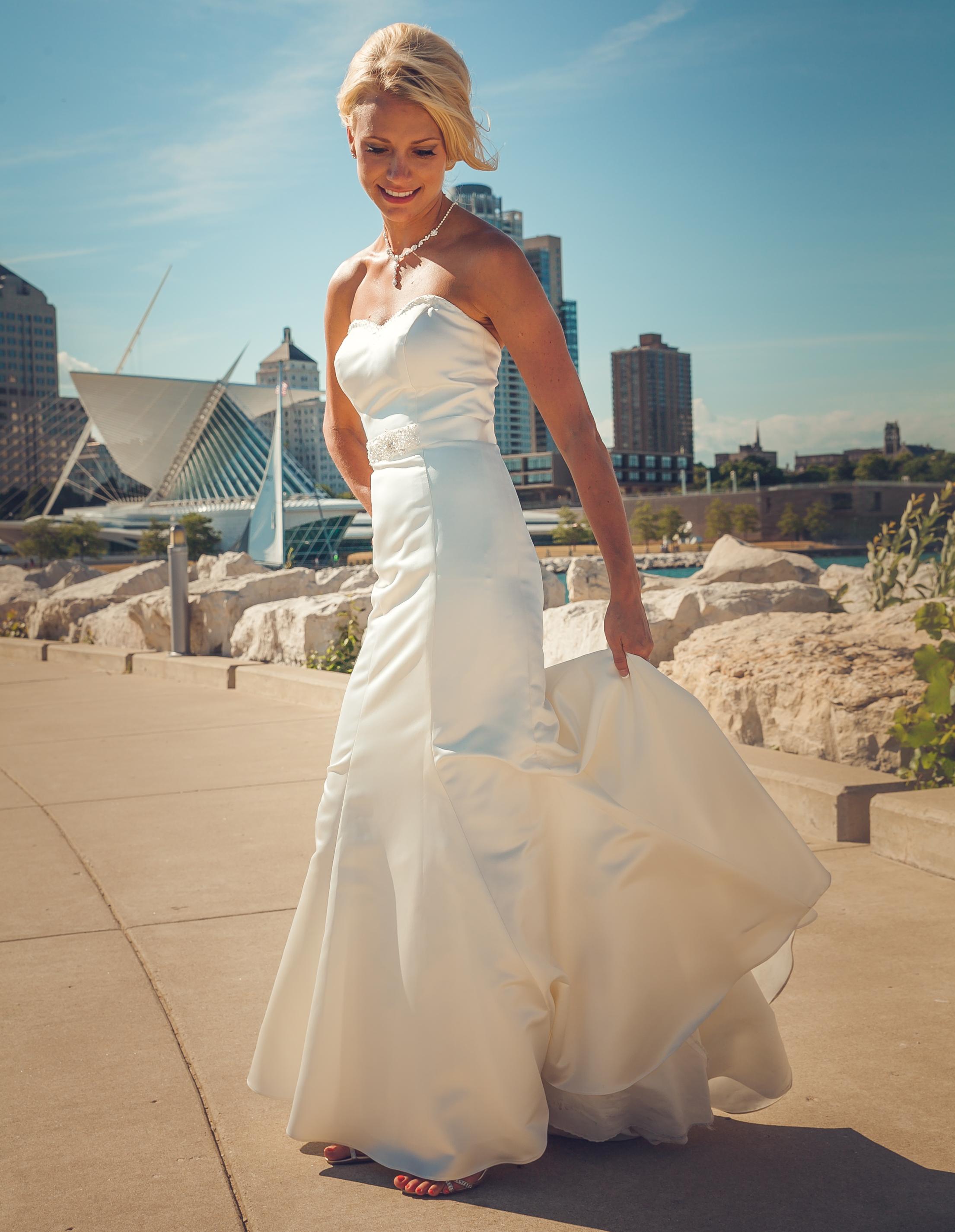 Matt+Jenna Wedding (991 of 1207).jpg