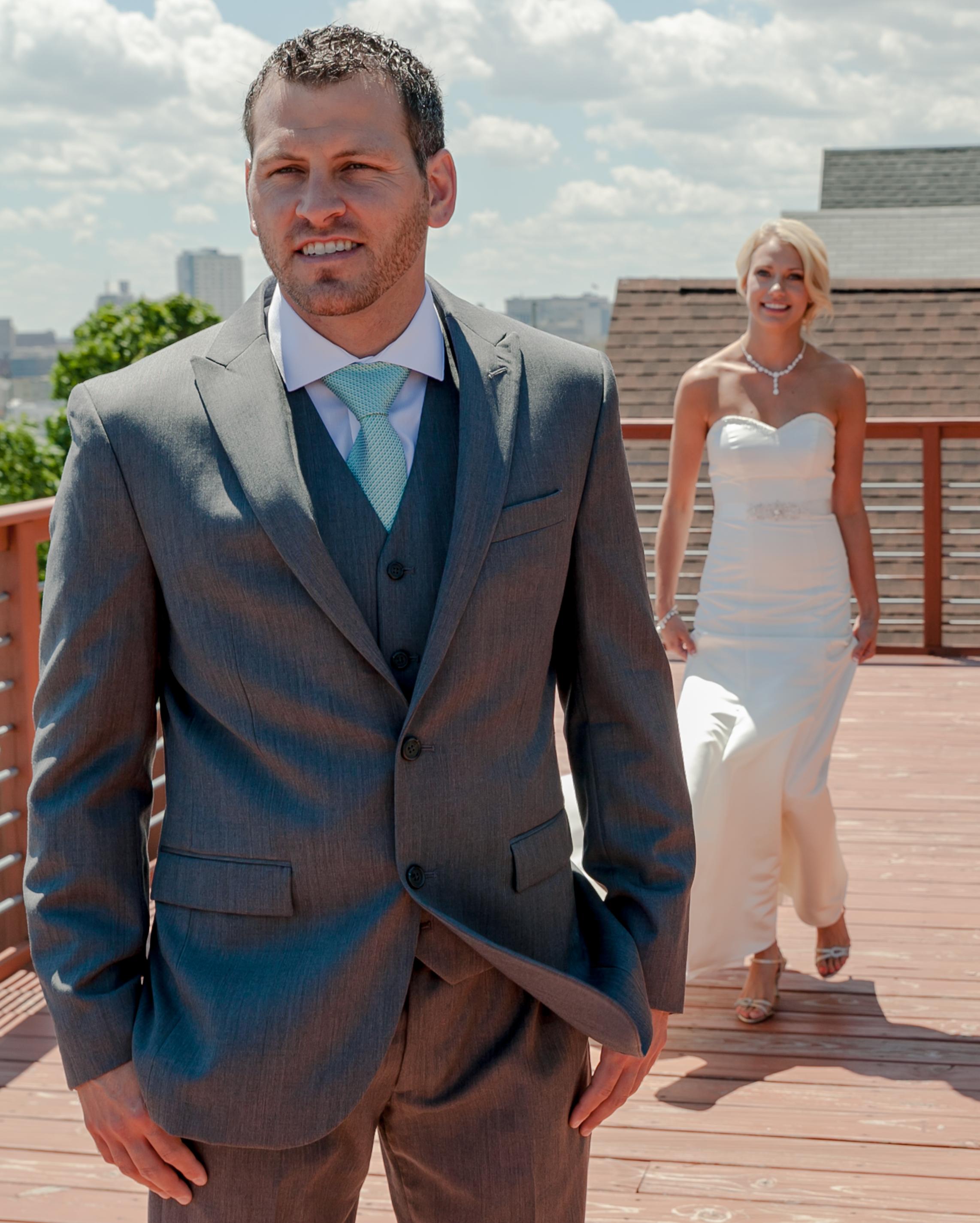 Matt+Jenna First Look (15 of 89).jpg