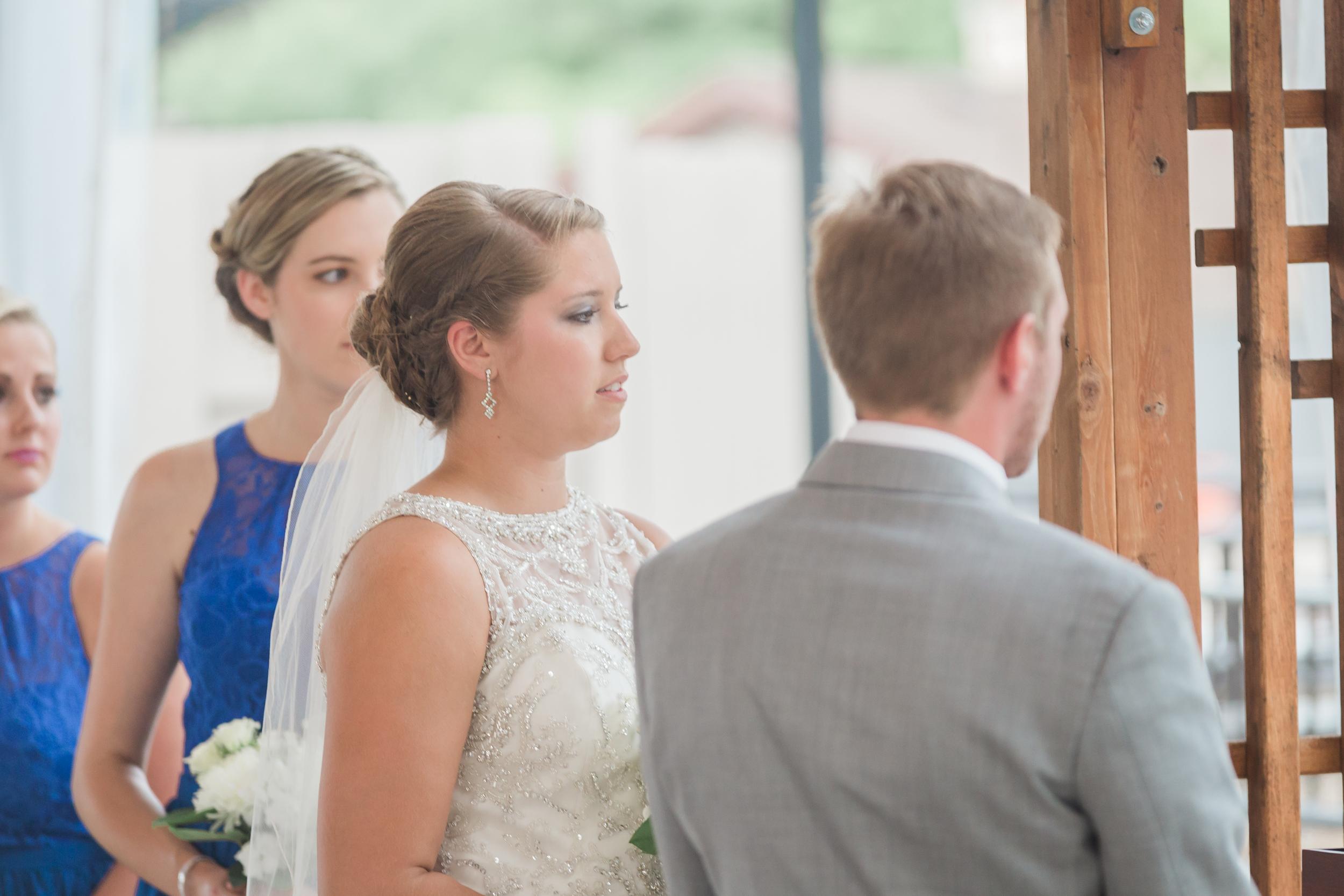 Brian+Jill Wedding Sneak Peak (14 of 149).jpg