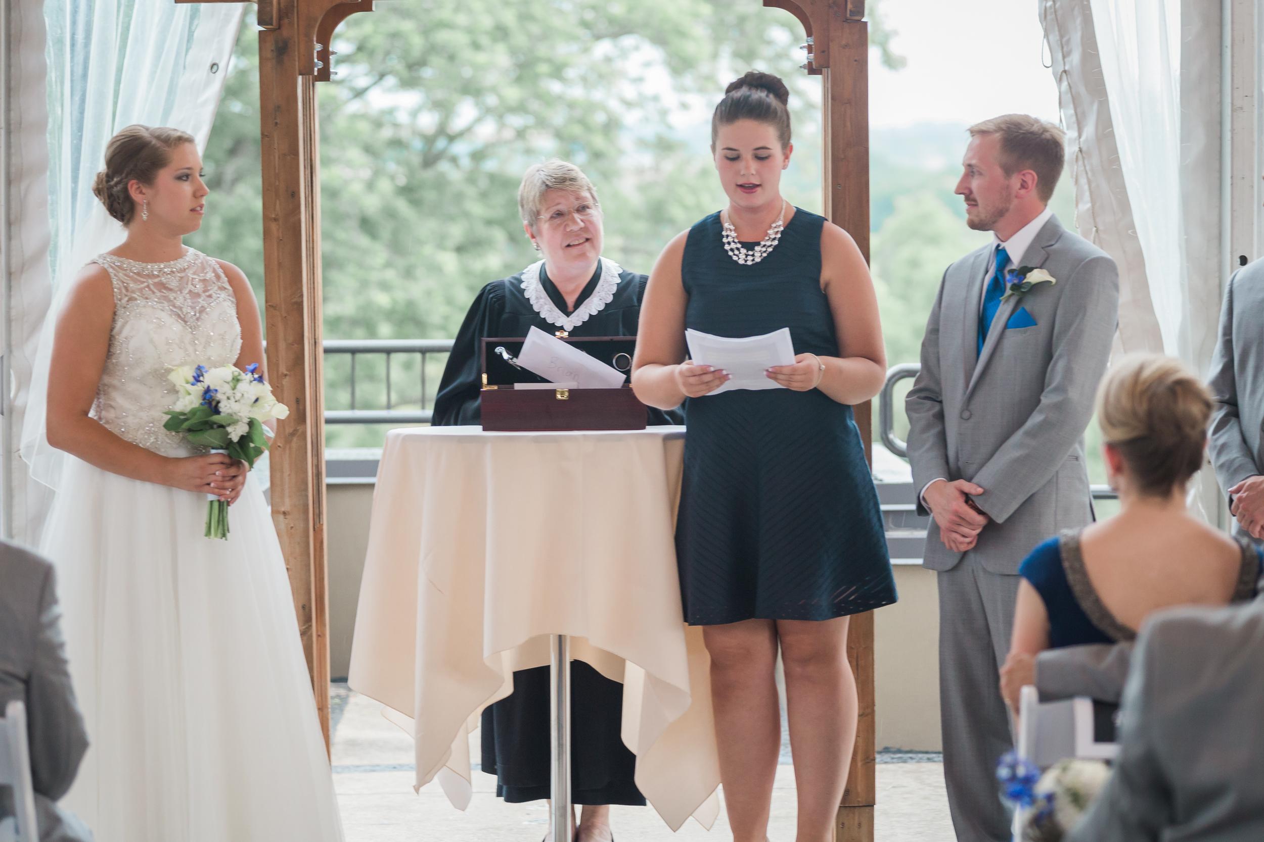 Brian+Jill Wedding Sneak Peak (19 of 149).jpg