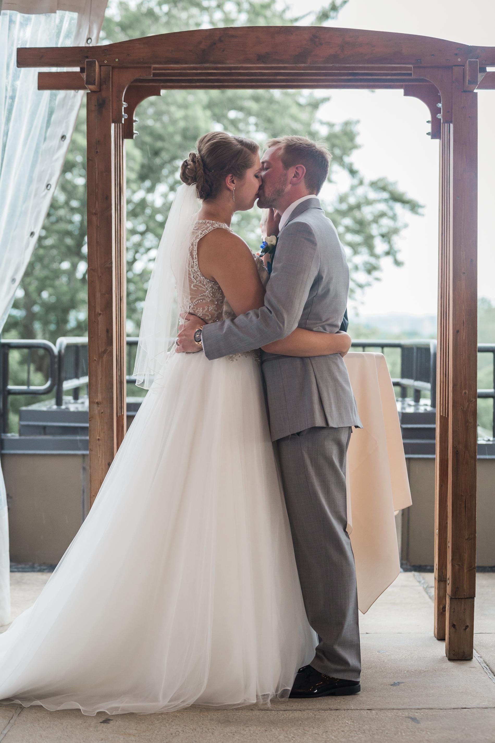 Brian+Jill Wedding Sneak Peak (38 of 149).jpg