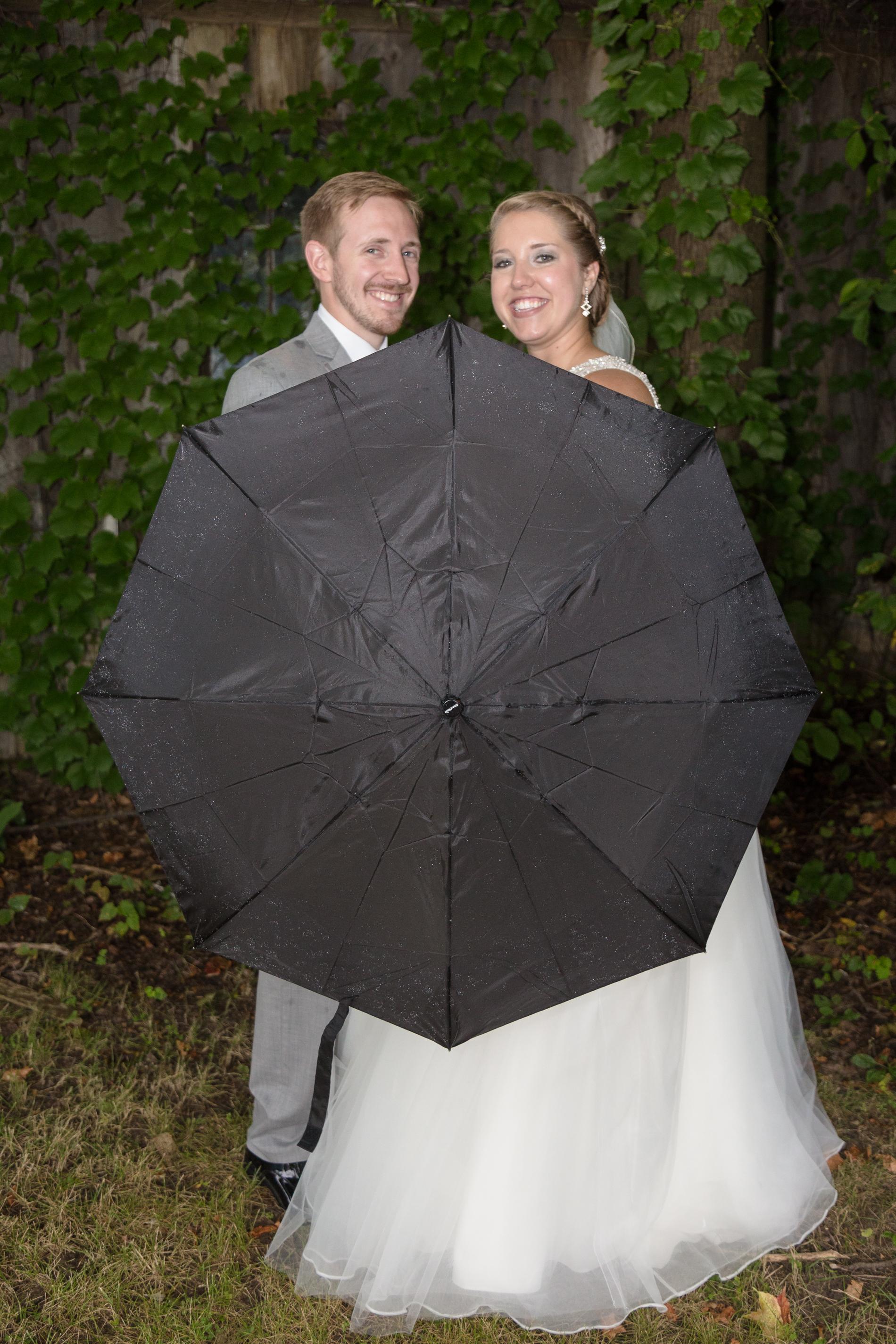 Brian+Jill Wedding Sneak Peak (55 of 149).jpg