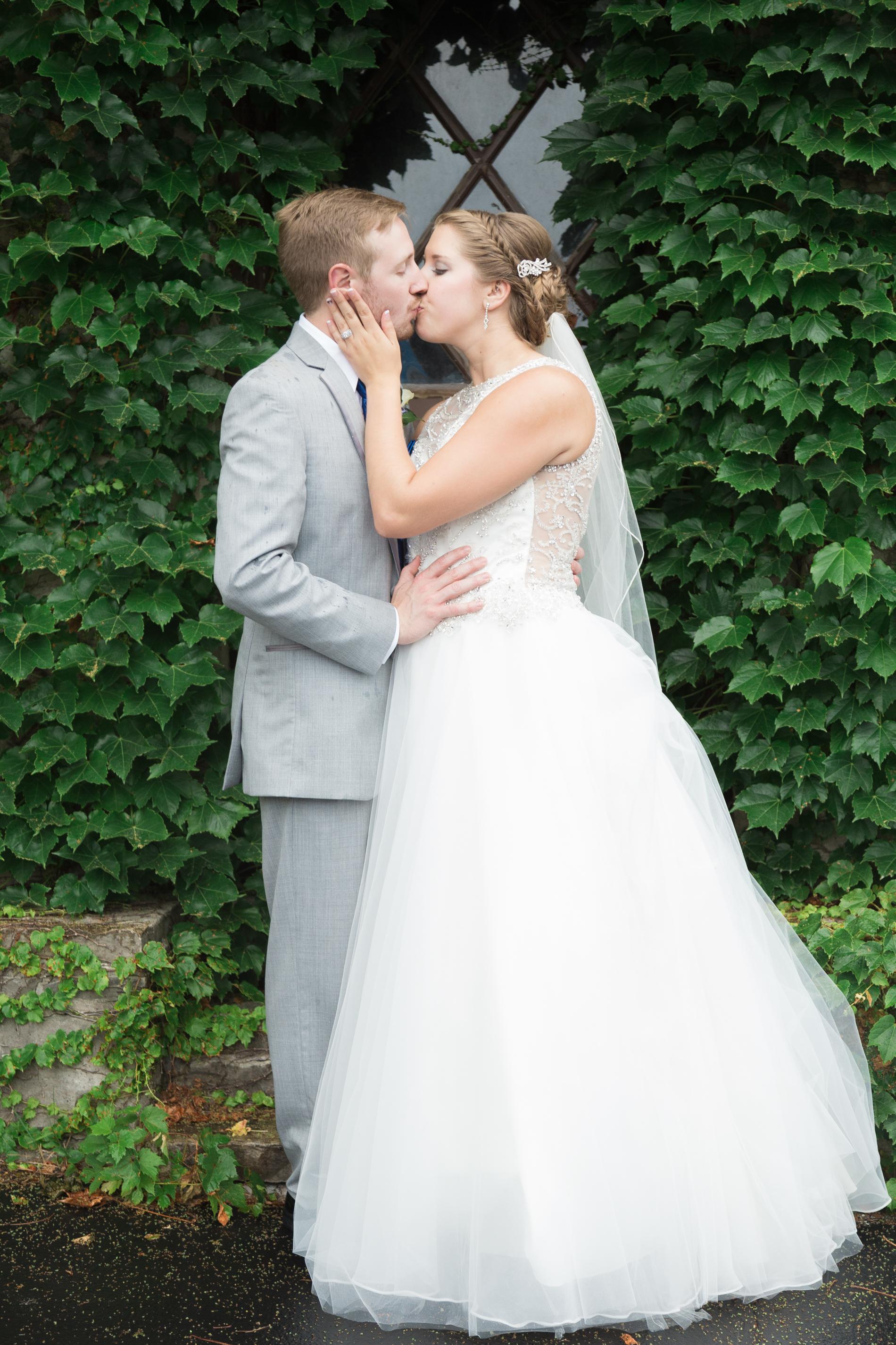 Brian+Jill Wedding Sneak Peak (61 of 149).jpg