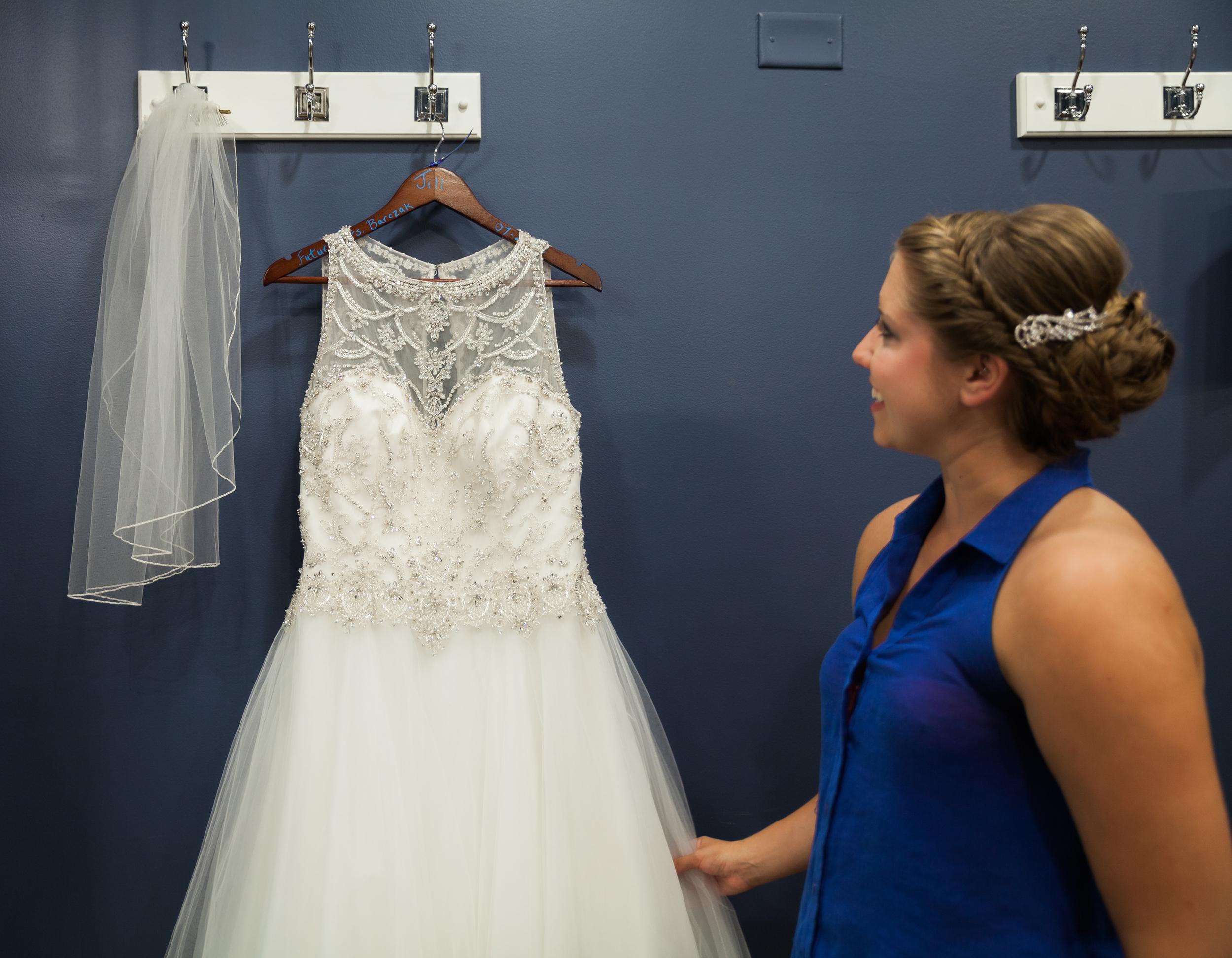 Brian+Jill Wedding Sneak Peak (72 of 149).jpg