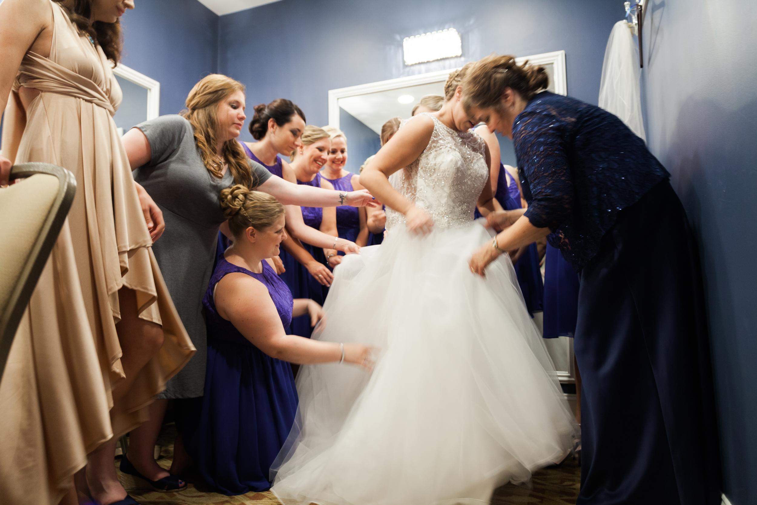 Brian+Jill Wedding Sneak Peak (75 of 149).jpg