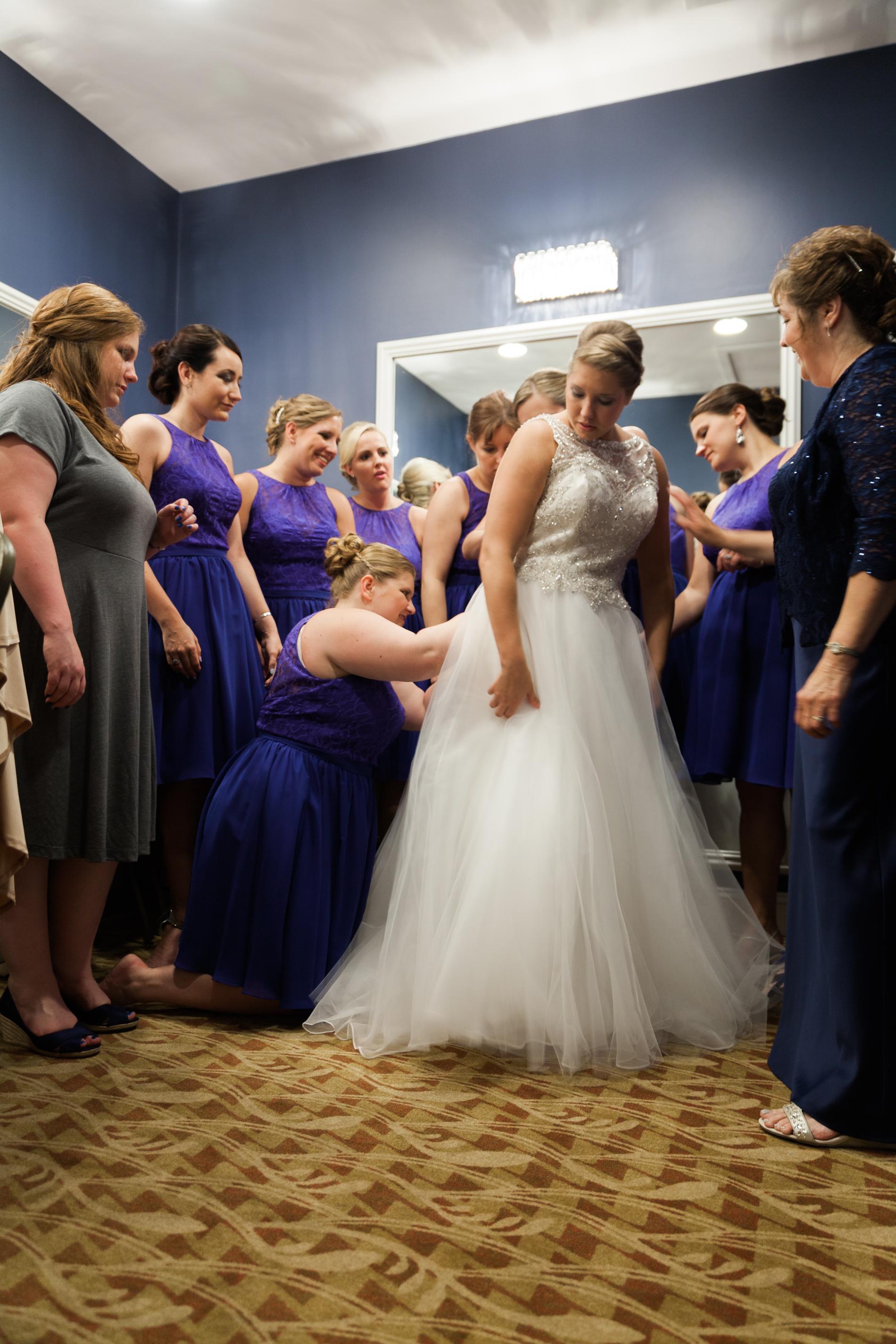 Brian+Jill Wedding Sneak Peak (76 of 149).jpg