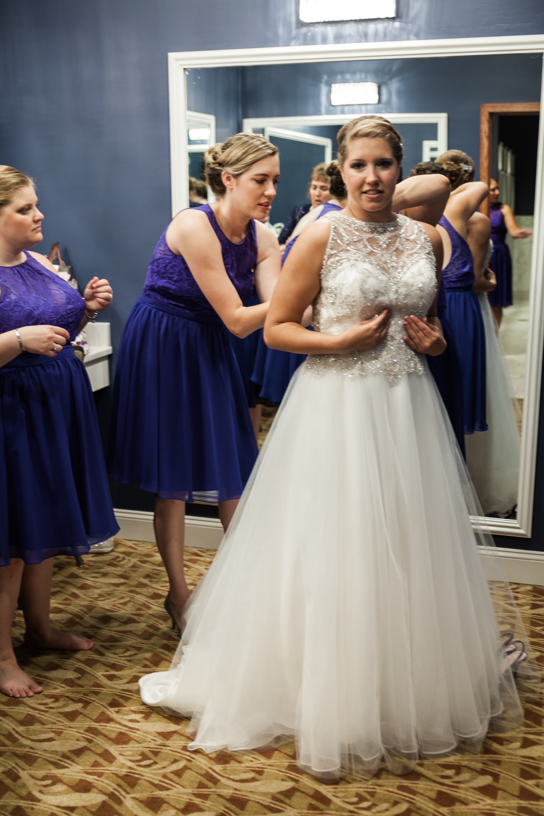 Brian+Jill Wedding Sneak Peak (80 of 149).jpg