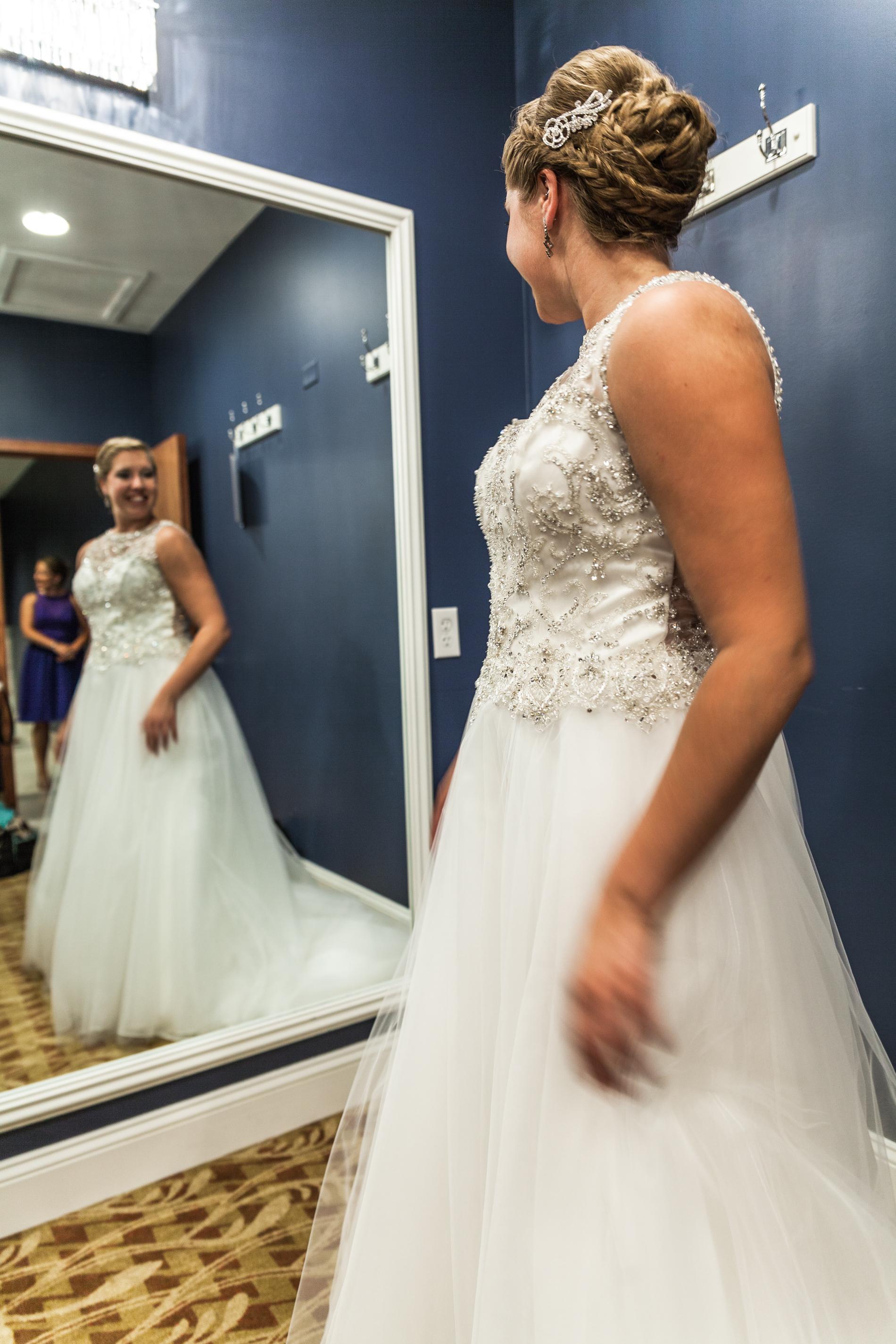 Brian+Jill Wedding Sneak Peak (86 of 149).jpg