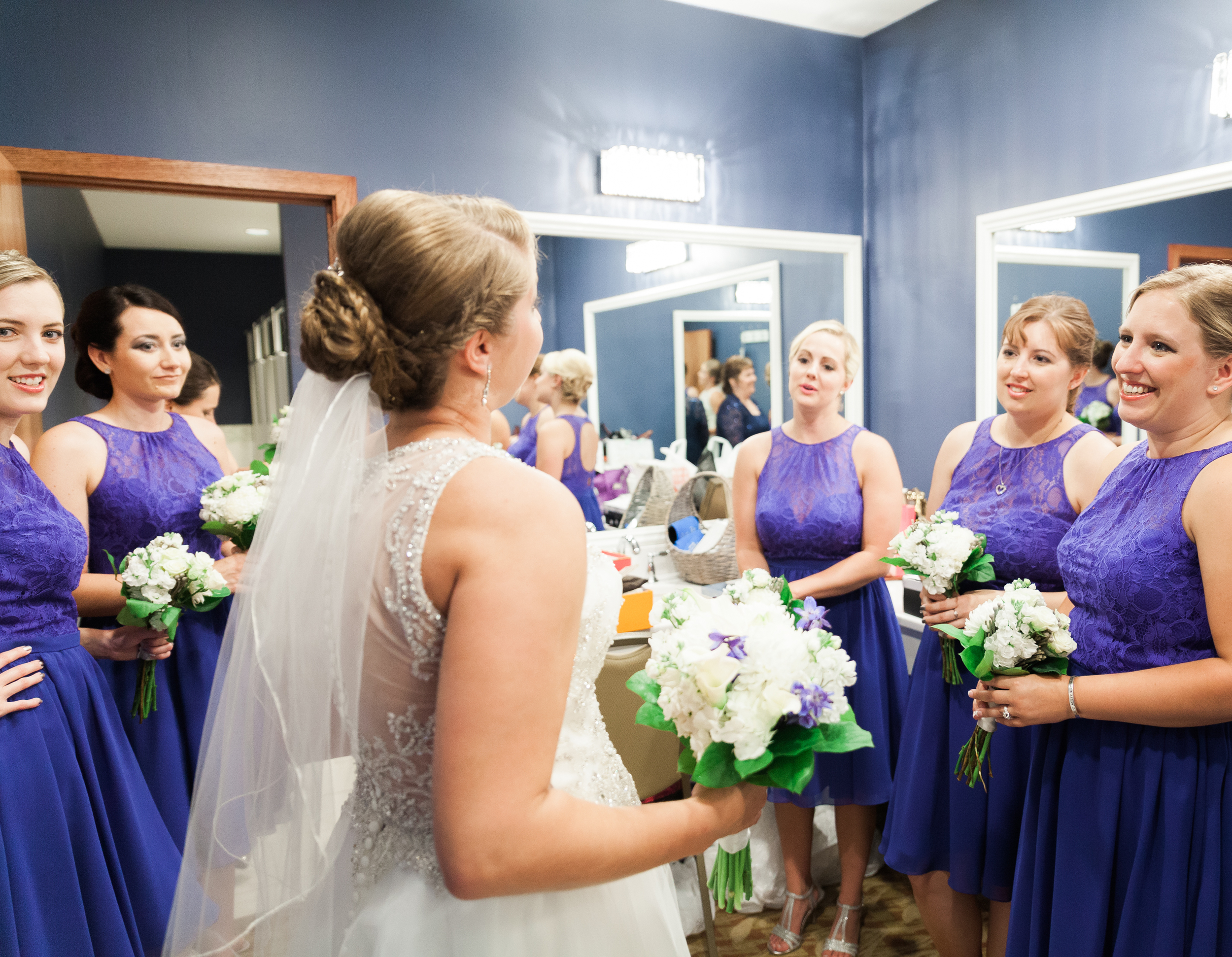 Brian+Jill Wedding Sneak Peak (114 of 149).jpg