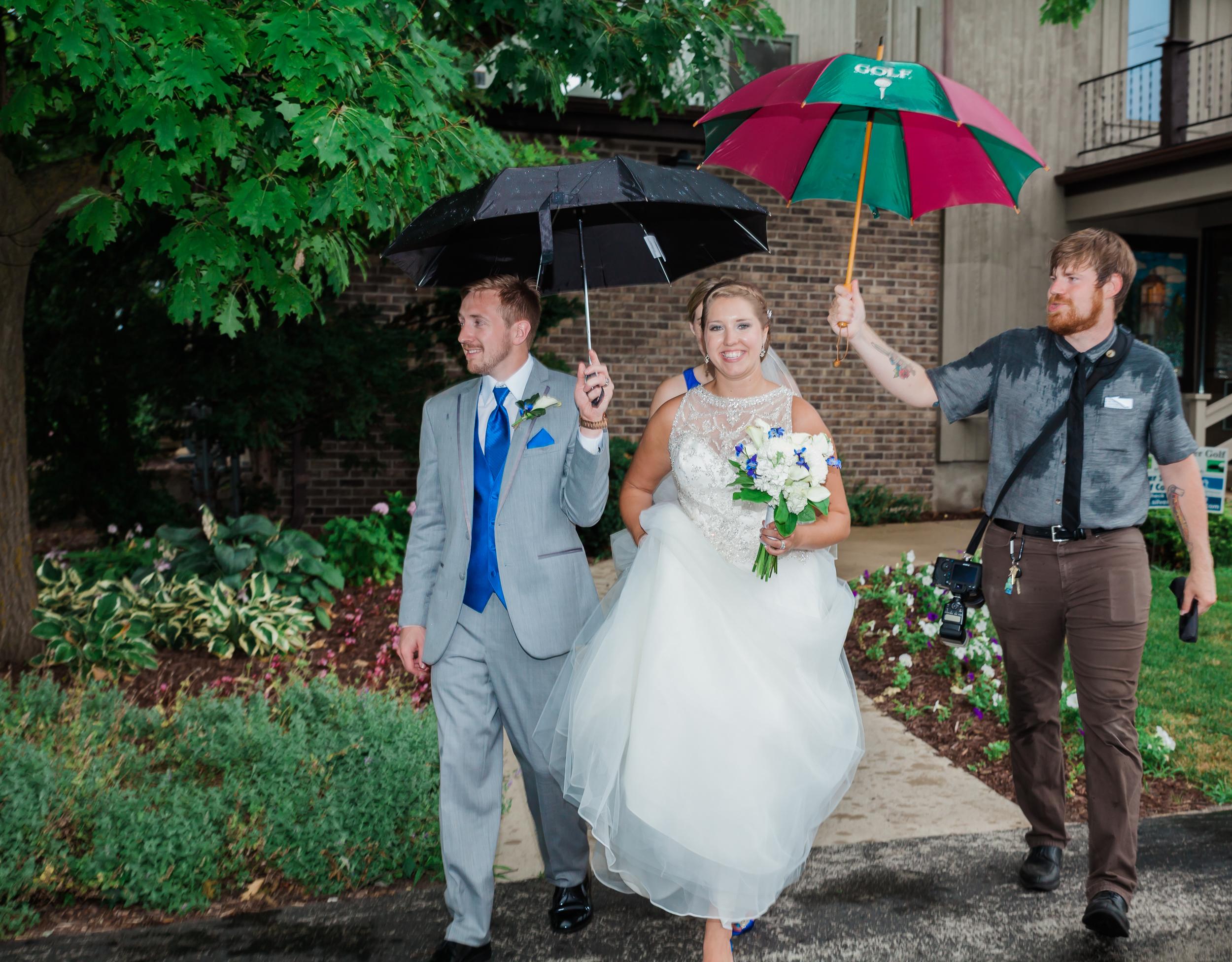 Brian+Jill Wedding Sneak Peak (130 of 149).jpg