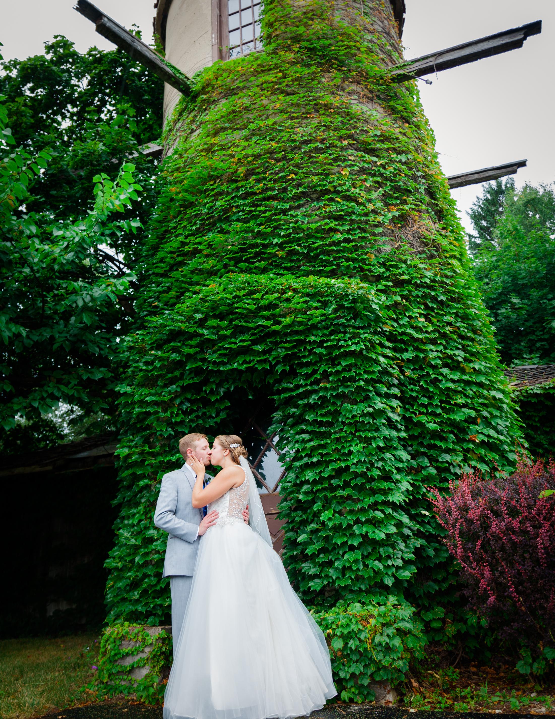Brian+Jill Wedding Sneak Peak (131 of 149).jpg