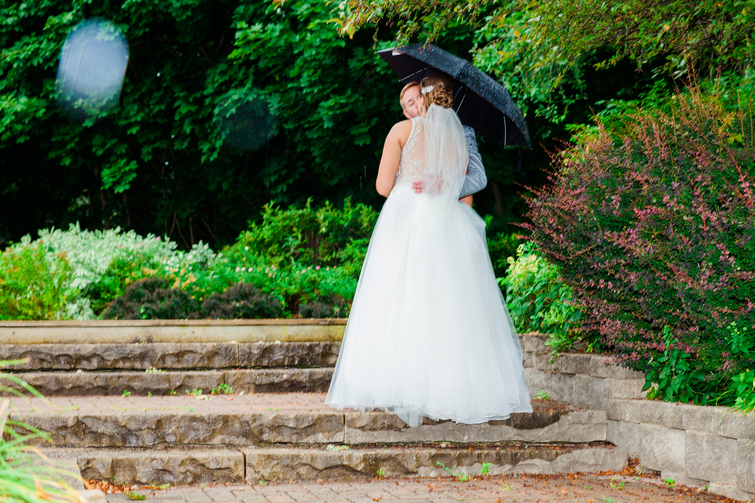 Brian+Jill Wedding Sneak Peak (132 of 149).jpg
