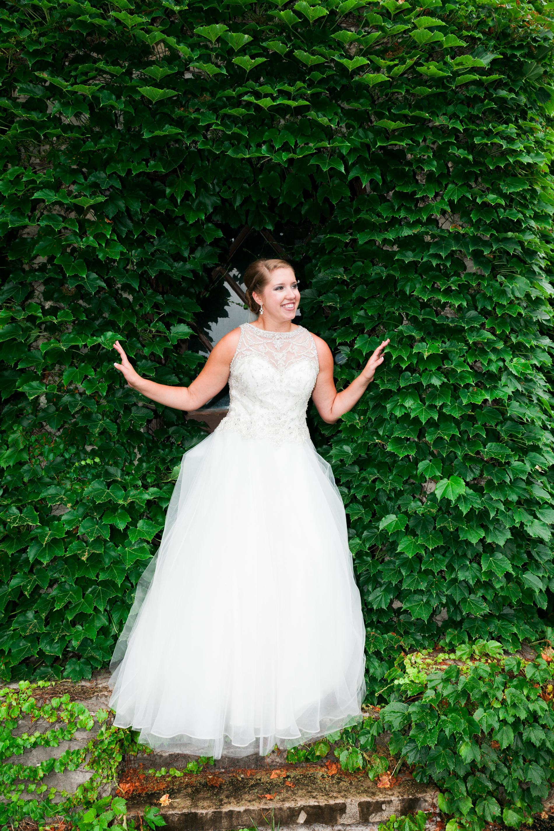 Brian+Jill Wedding Sneak Peak (135 of 149).jpg