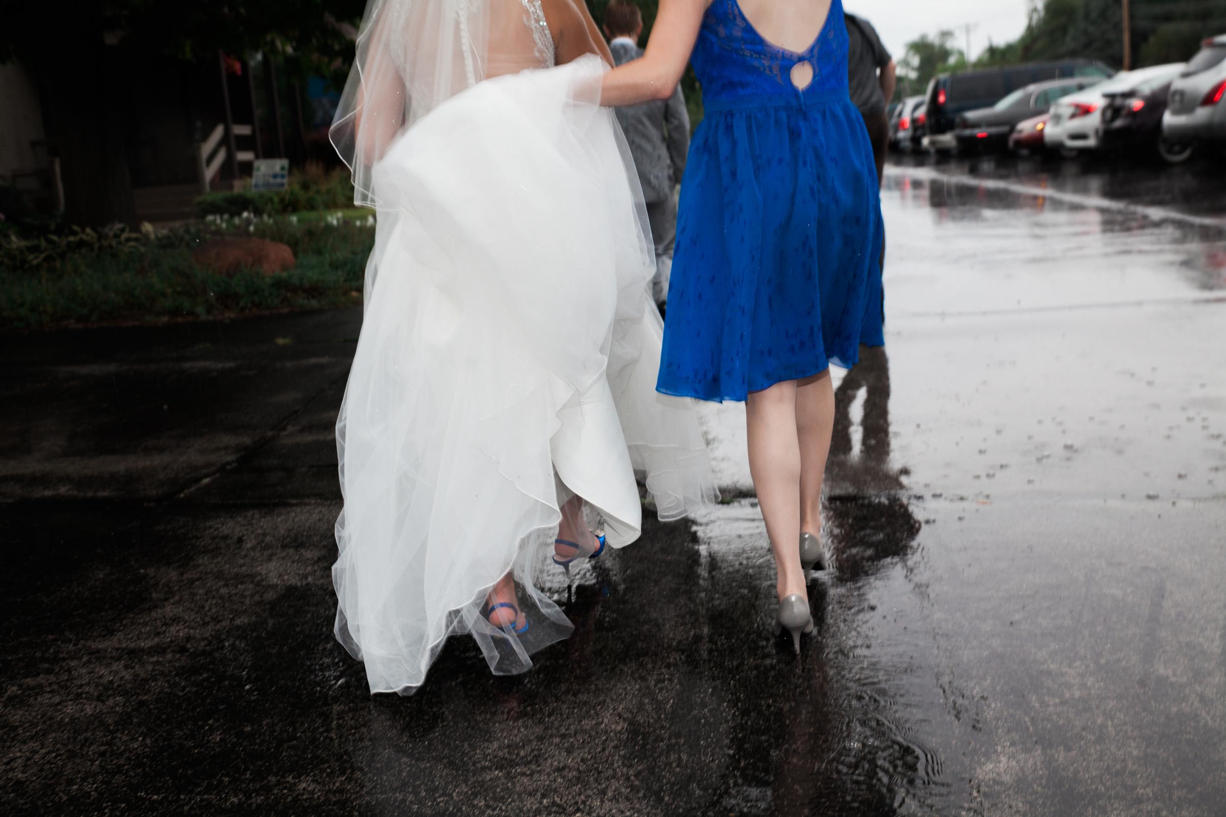 Brian+Jill Wedding Sneak Peak (137 of 149).jpg