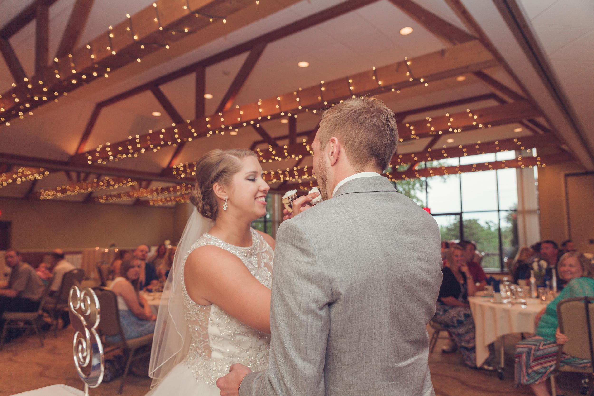 Brian+Jill Wedding Sneak Peak (140 of 149).jpg