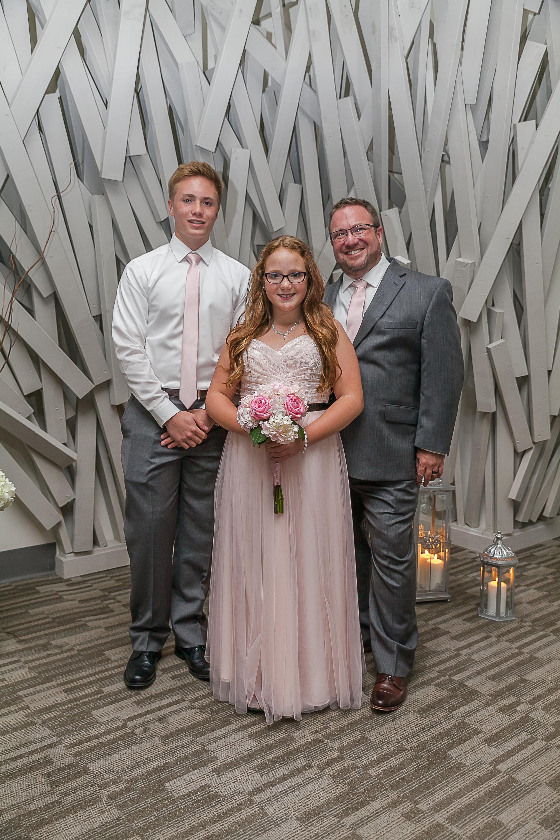 Dave + Tiffany Wedding Ceremony Family (6 of 66).jpg
