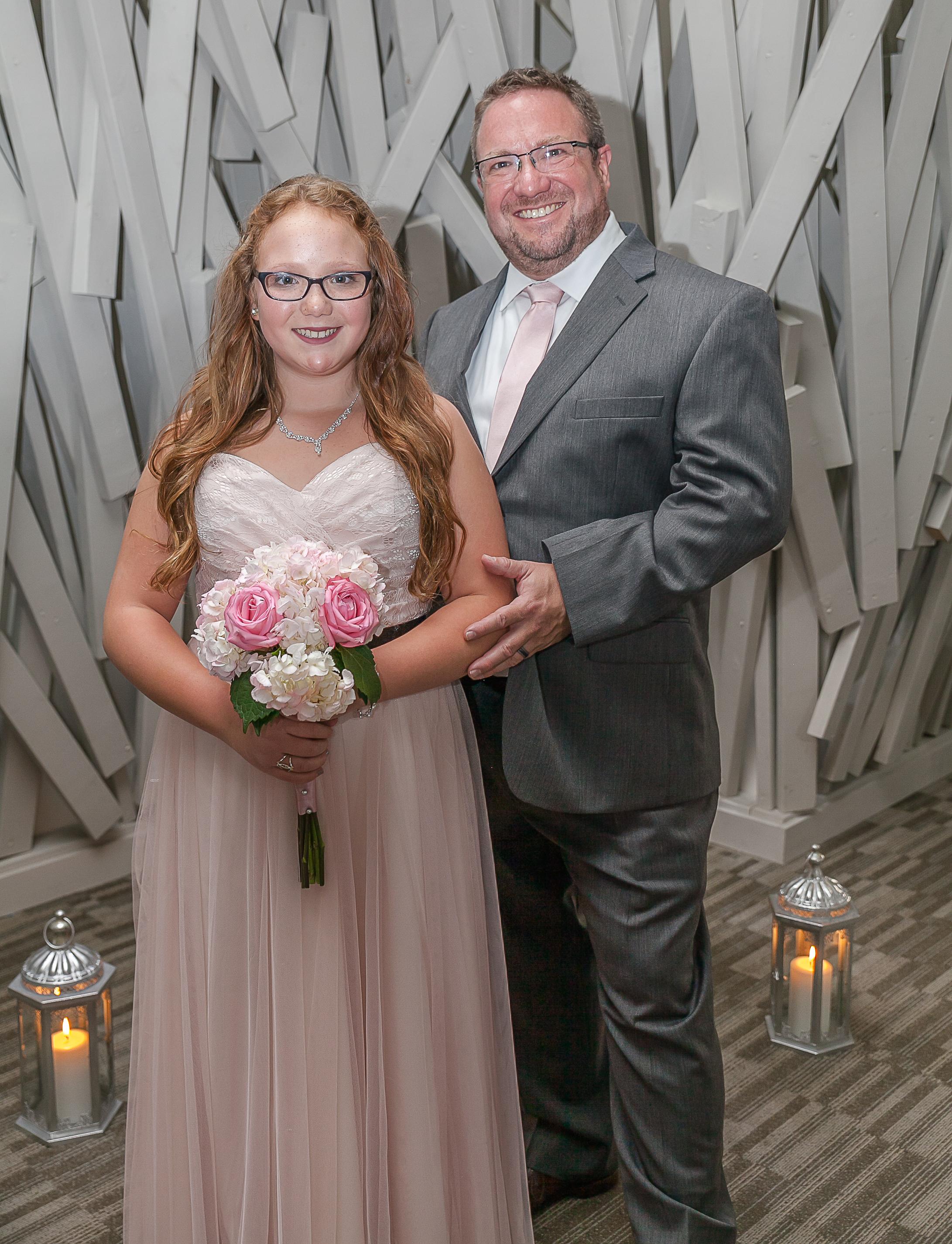 Dave + Tiffany Wedding Ceremony Family (13 of 66).jpg