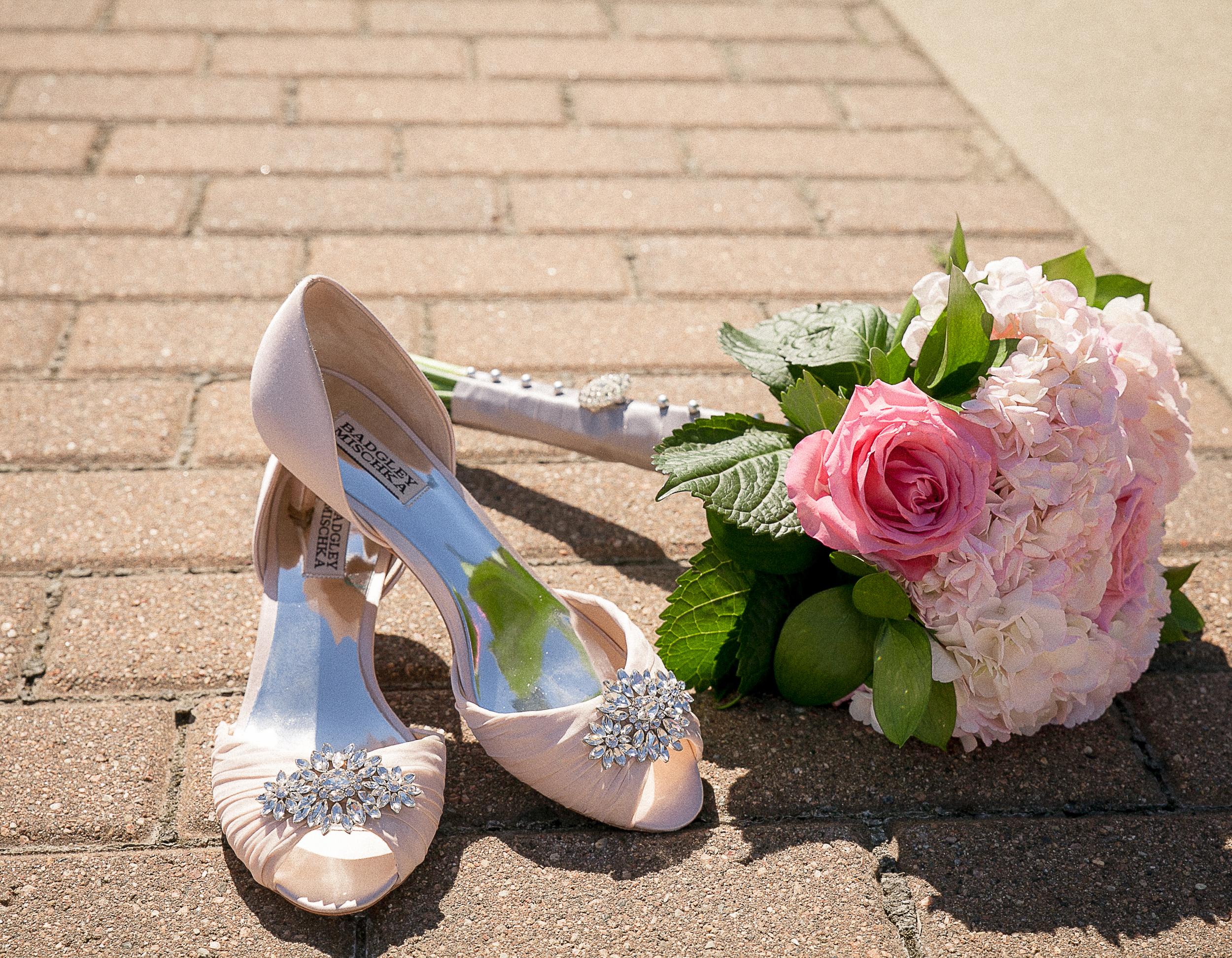 Dave+Tiffany Wedding Finals (40 of 76).jpg