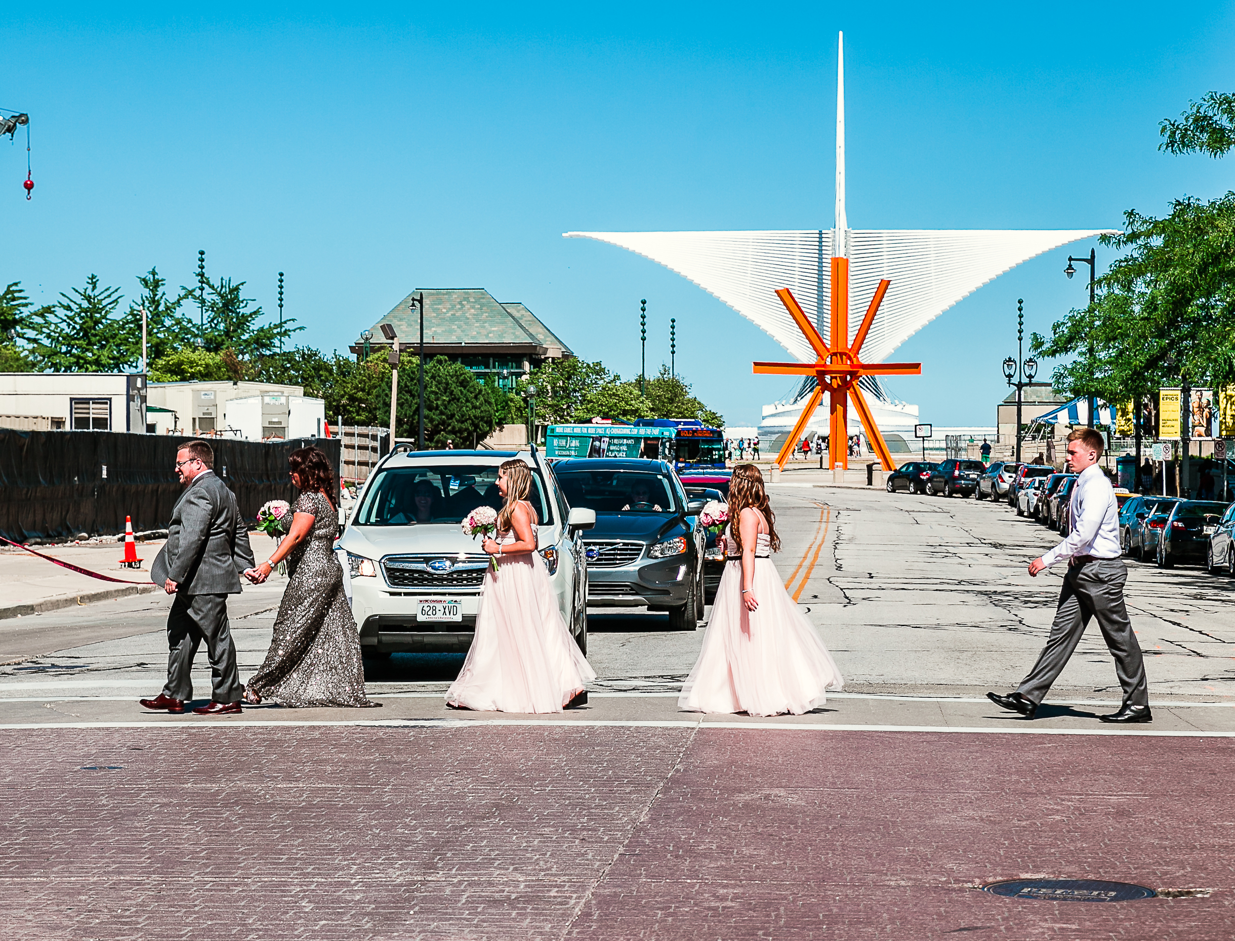Dave+Tiffany Wedding Finals (43 of 76).jpg