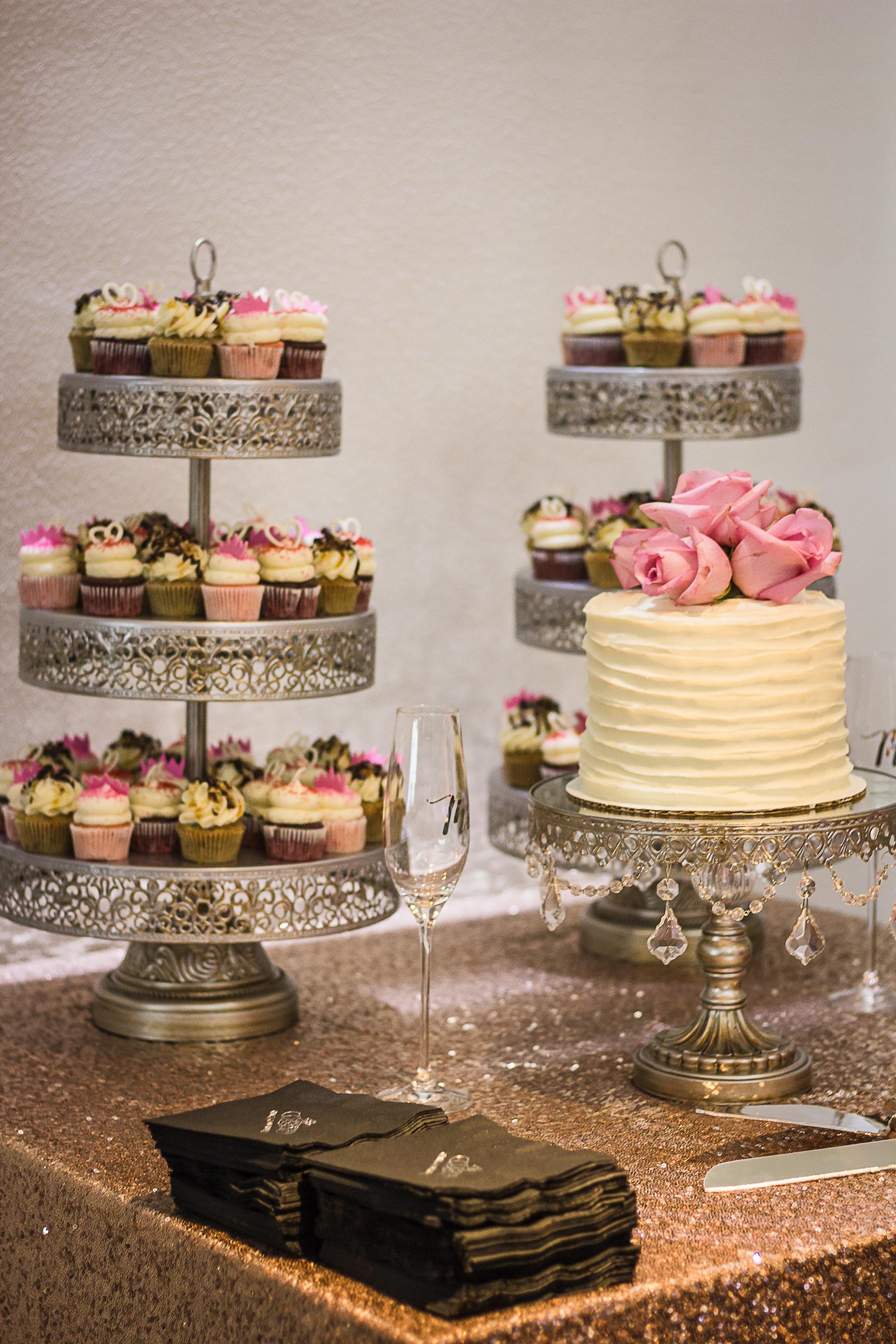 Dave + Tiffany Wedding Ceremony (47 of 259).jpg