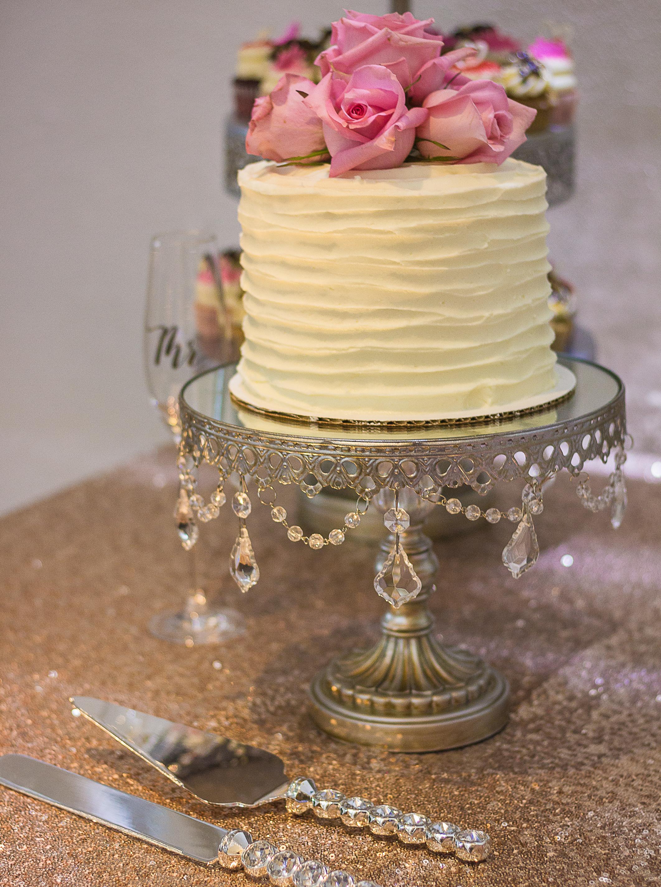 Dave + Tiffany Wedding Ceremony (49 of 259).jpg