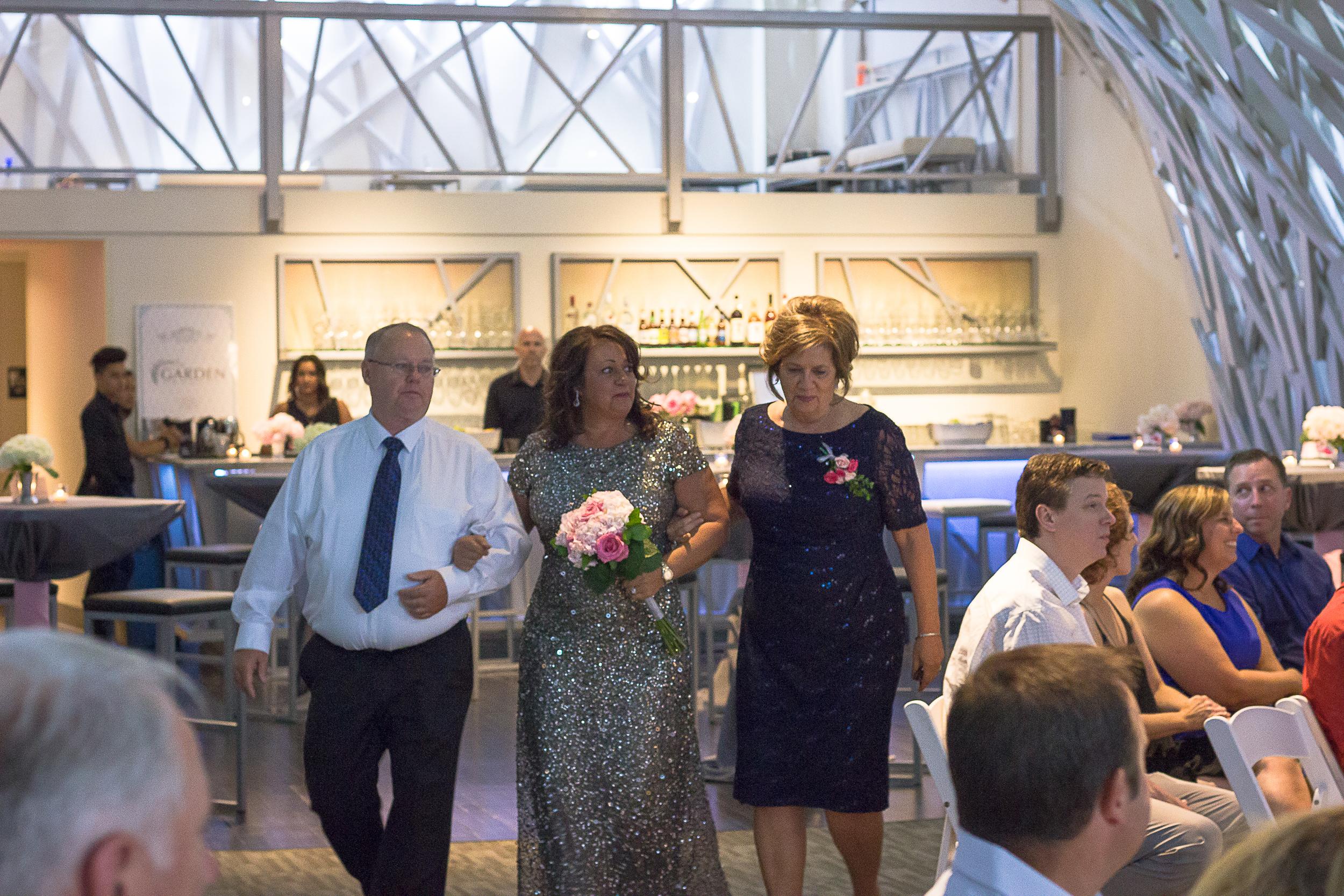 Dave + Tiffany Wedding Ceremony (89 of 259).jpg