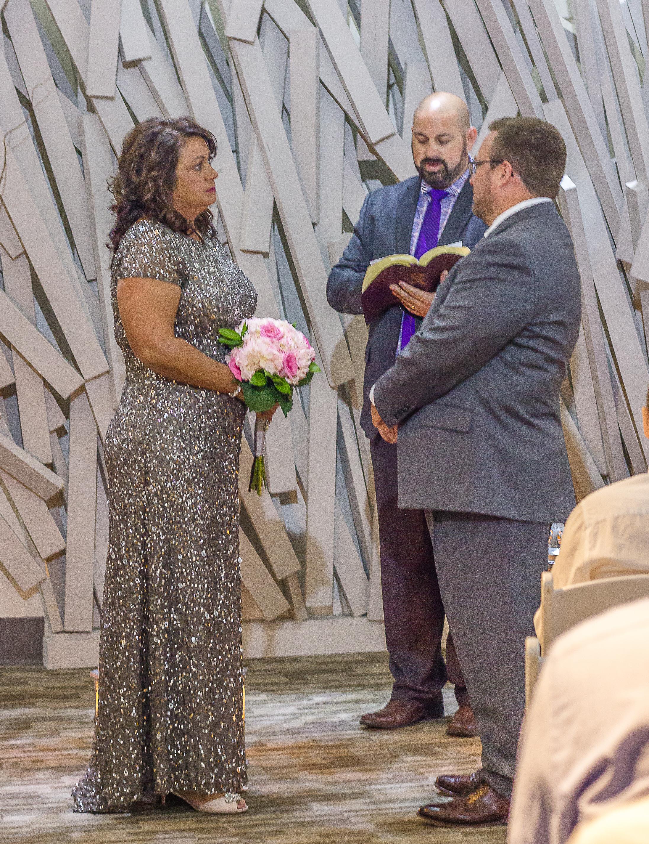 Dave + Tiffany Wedding Ceremony (106 of 259).jpg