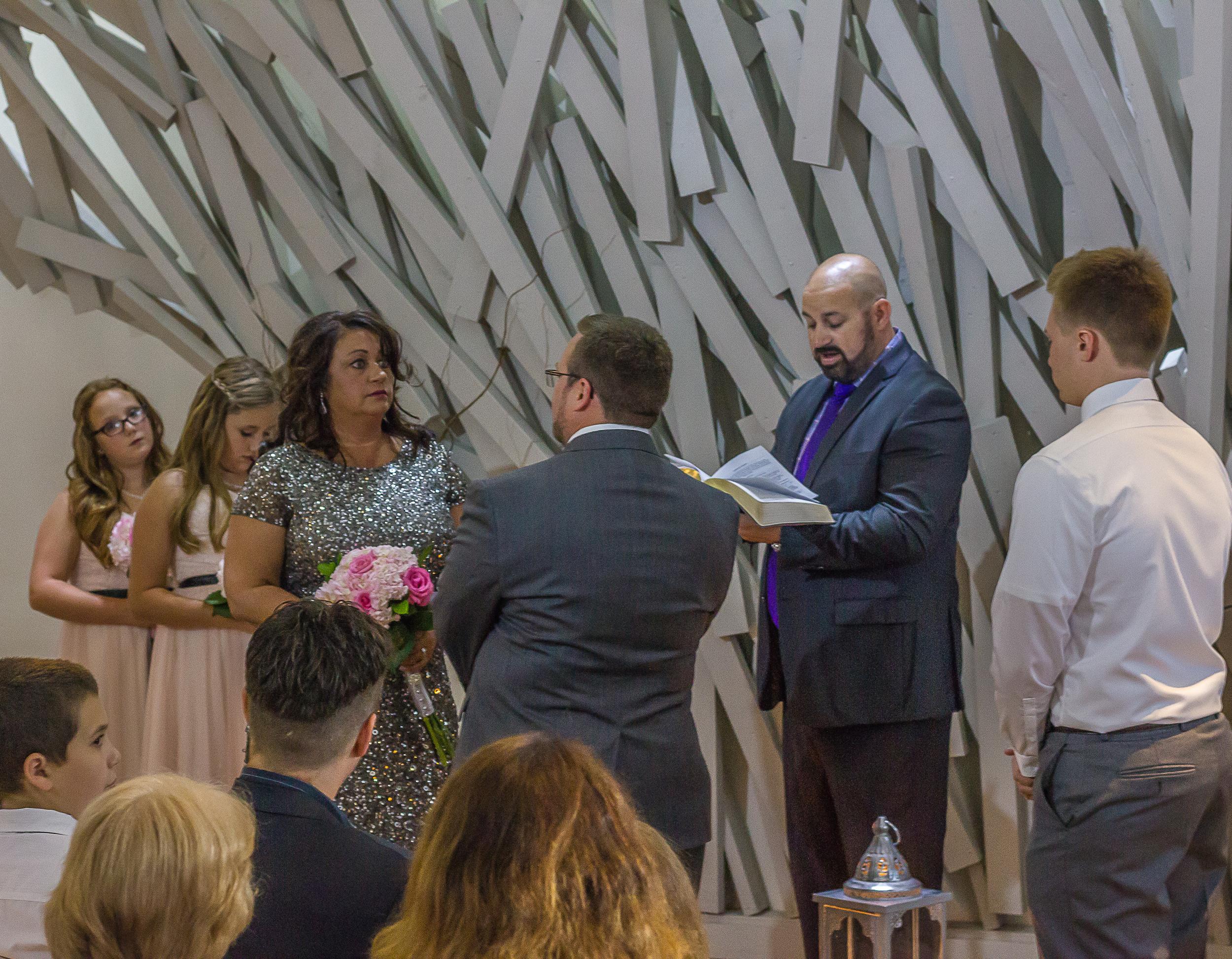 Dave + Tiffany Wedding Ceremony (115 of 259).jpg