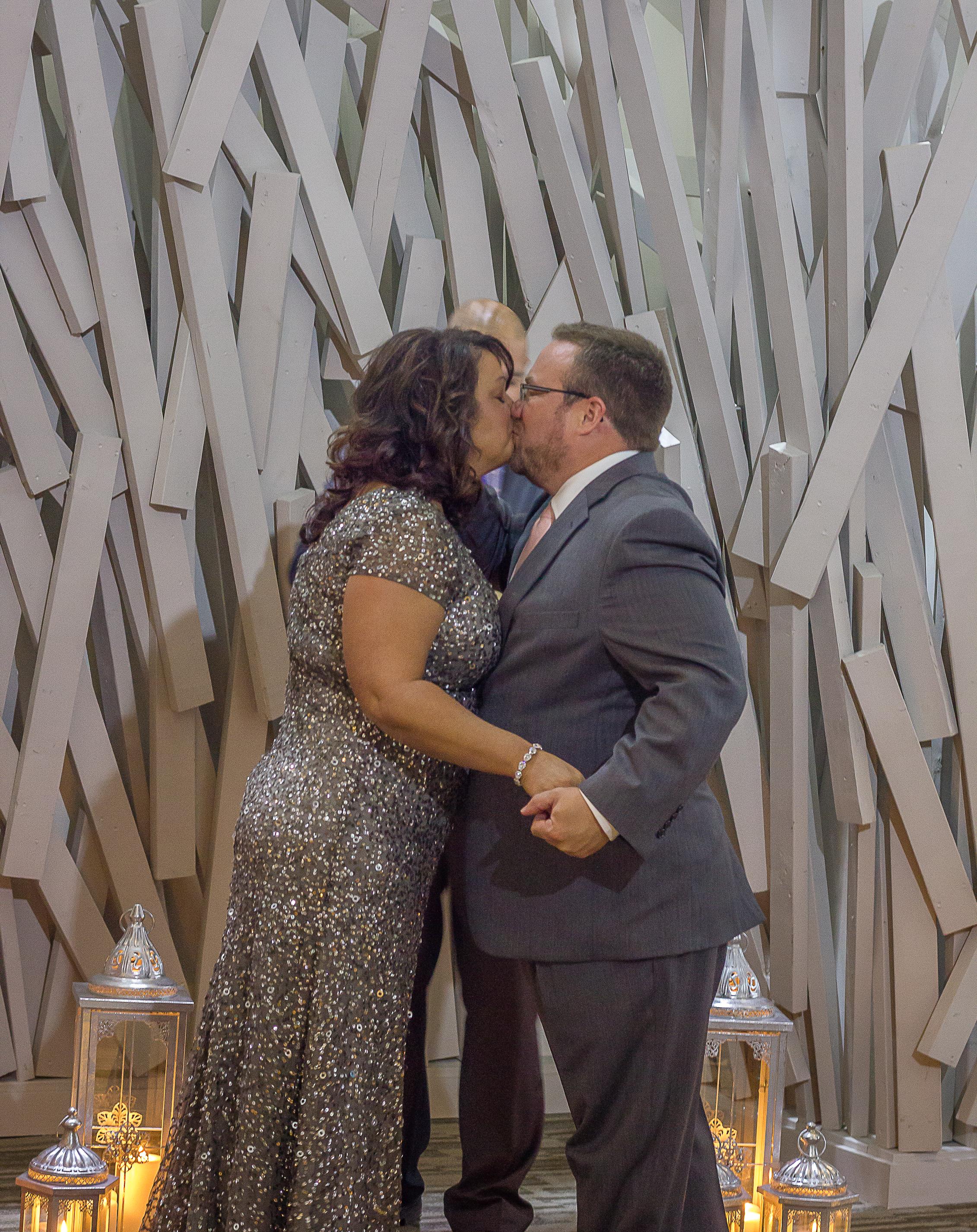 Dave + Tiffany Wedding Ceremony (140 of 259).jpg