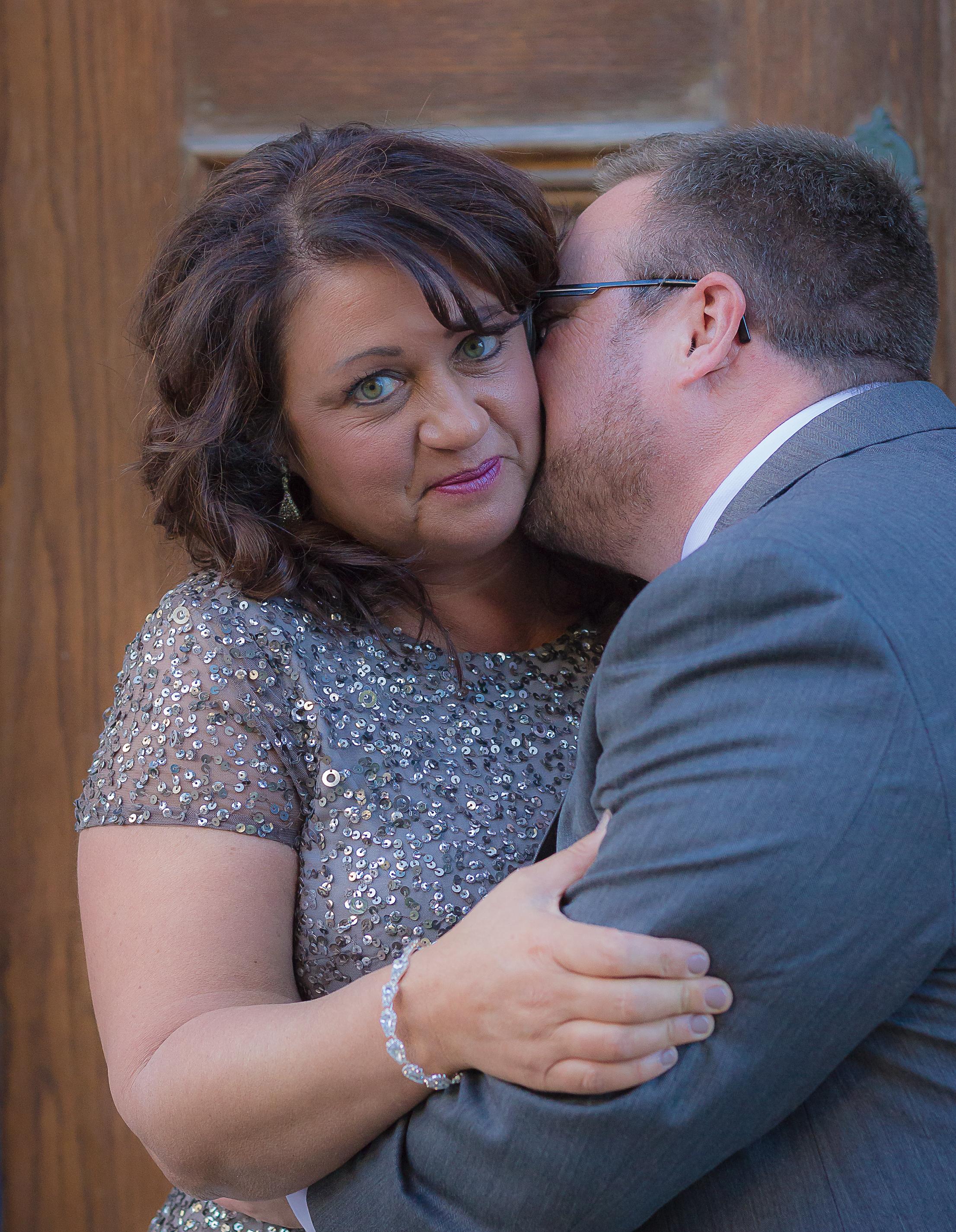 Dave + Tiffany Wedding Ceremony (252 of 259).jpg