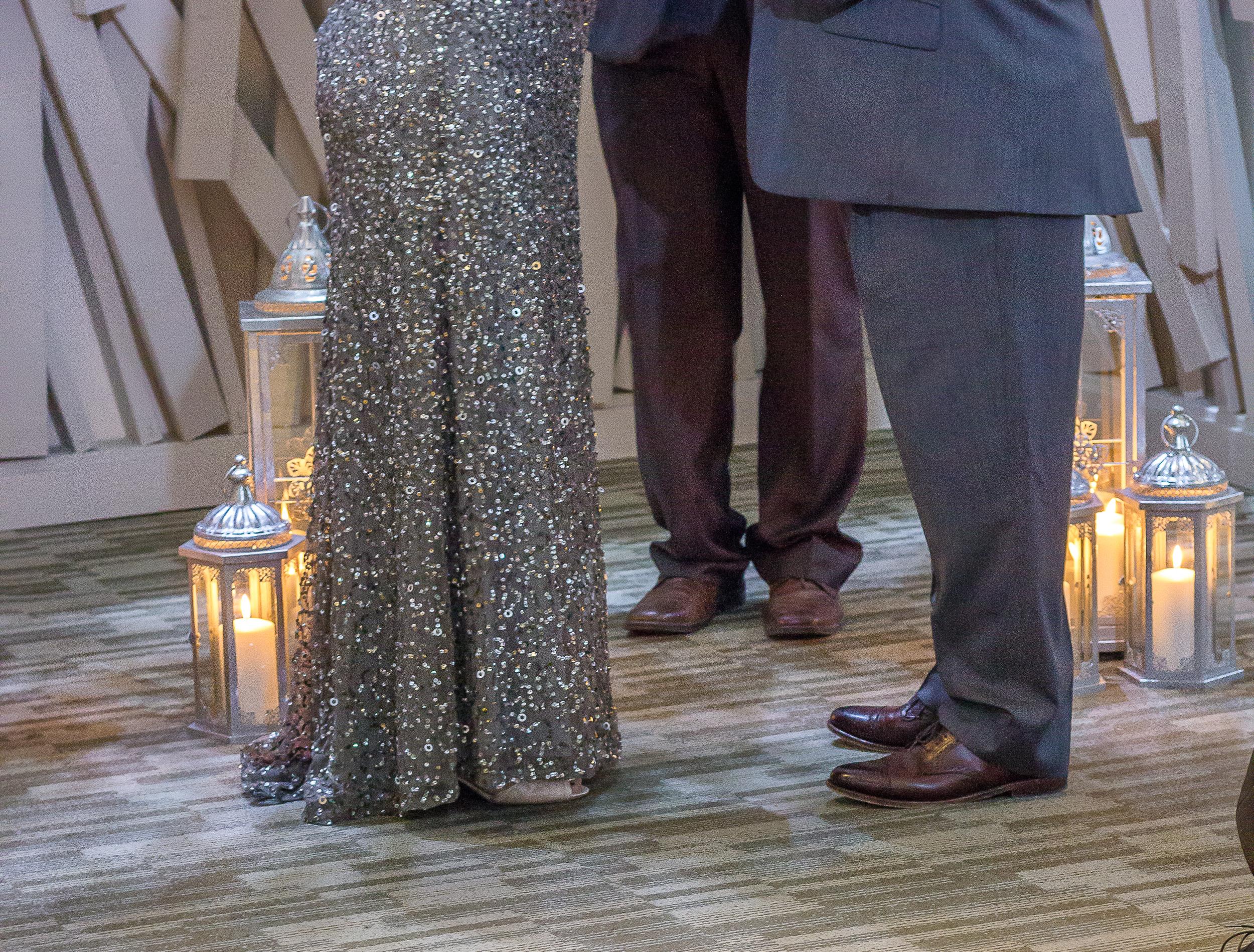 Dave + Tiffany Wedding Ceremony (131 of 259).jpg
