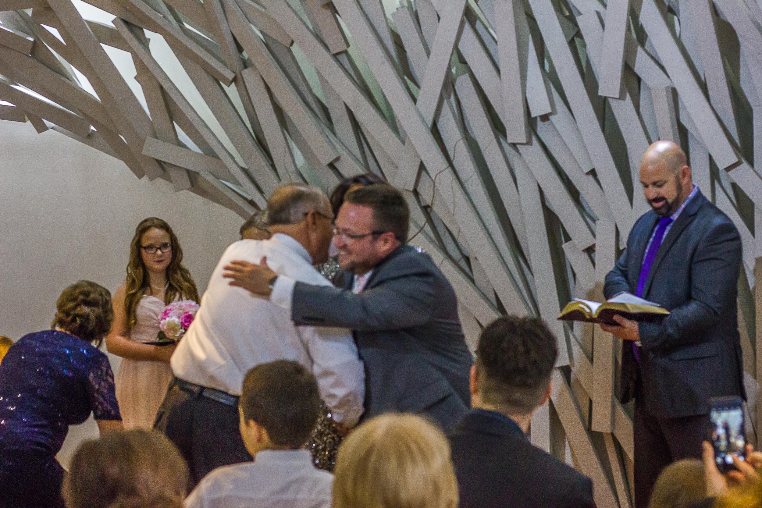 Dave + Tiffany Wedding Ceremony (92 of 259).jpg