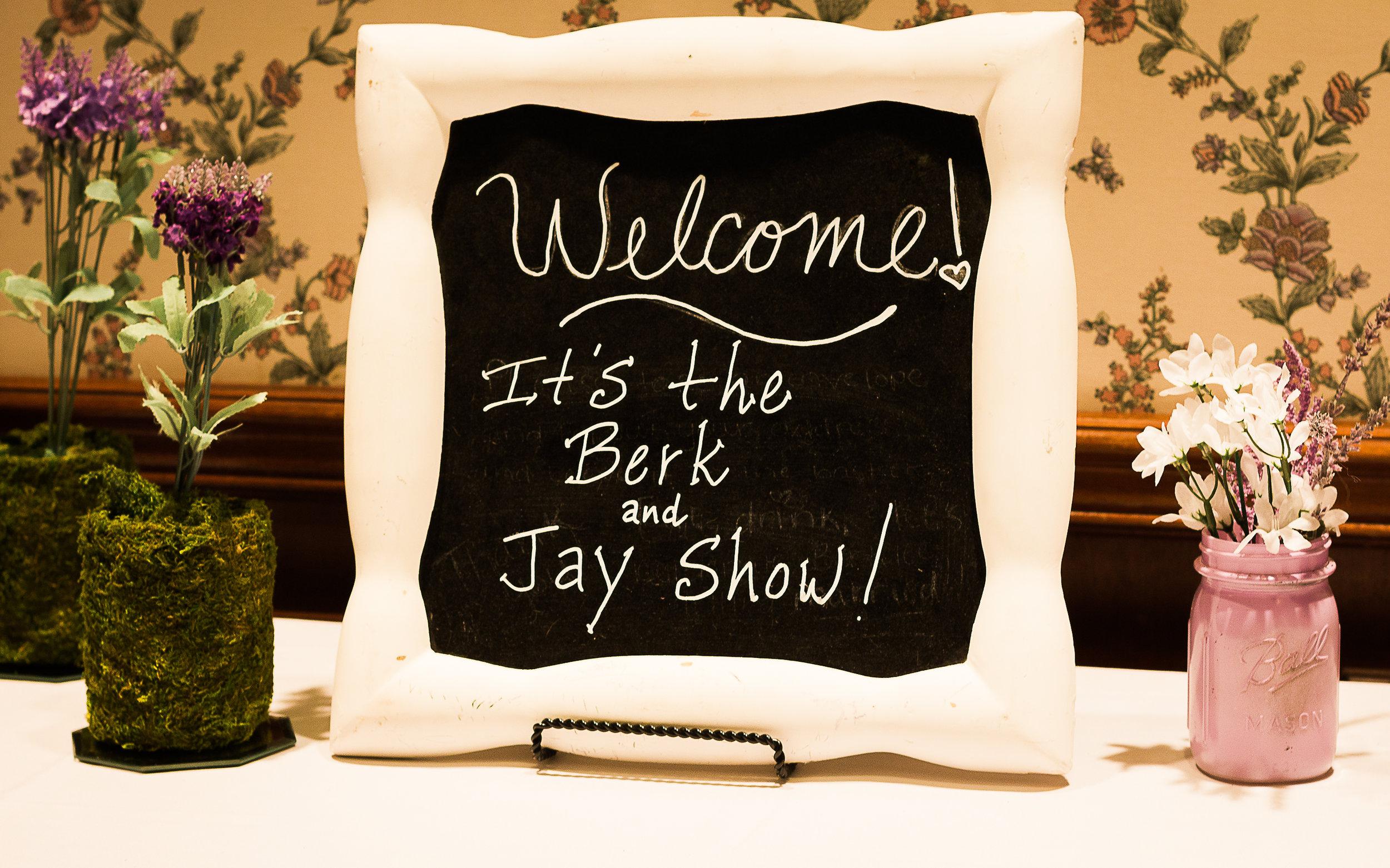 Welcome It's the Berk & Jay Show248.jpg