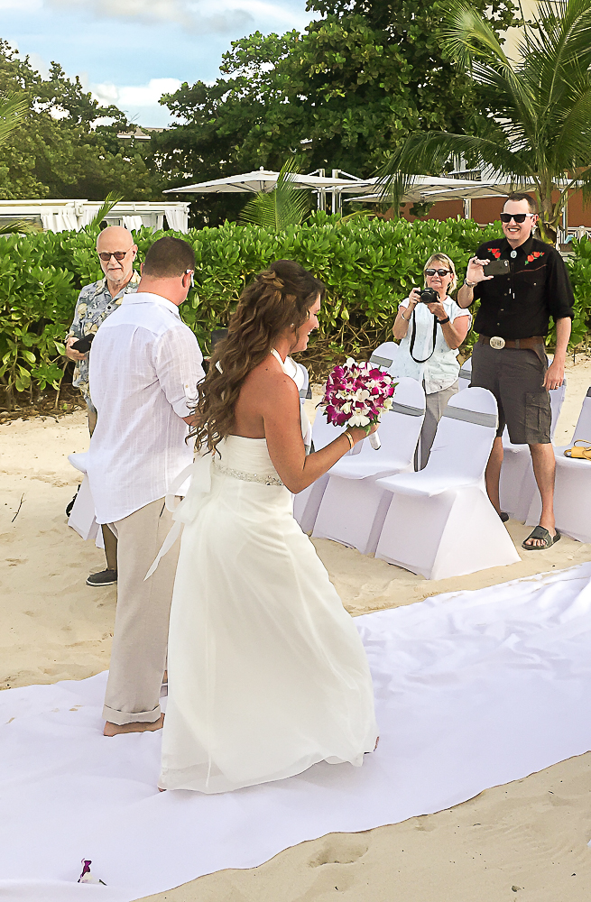 Ceremony (155 of 180).jpg