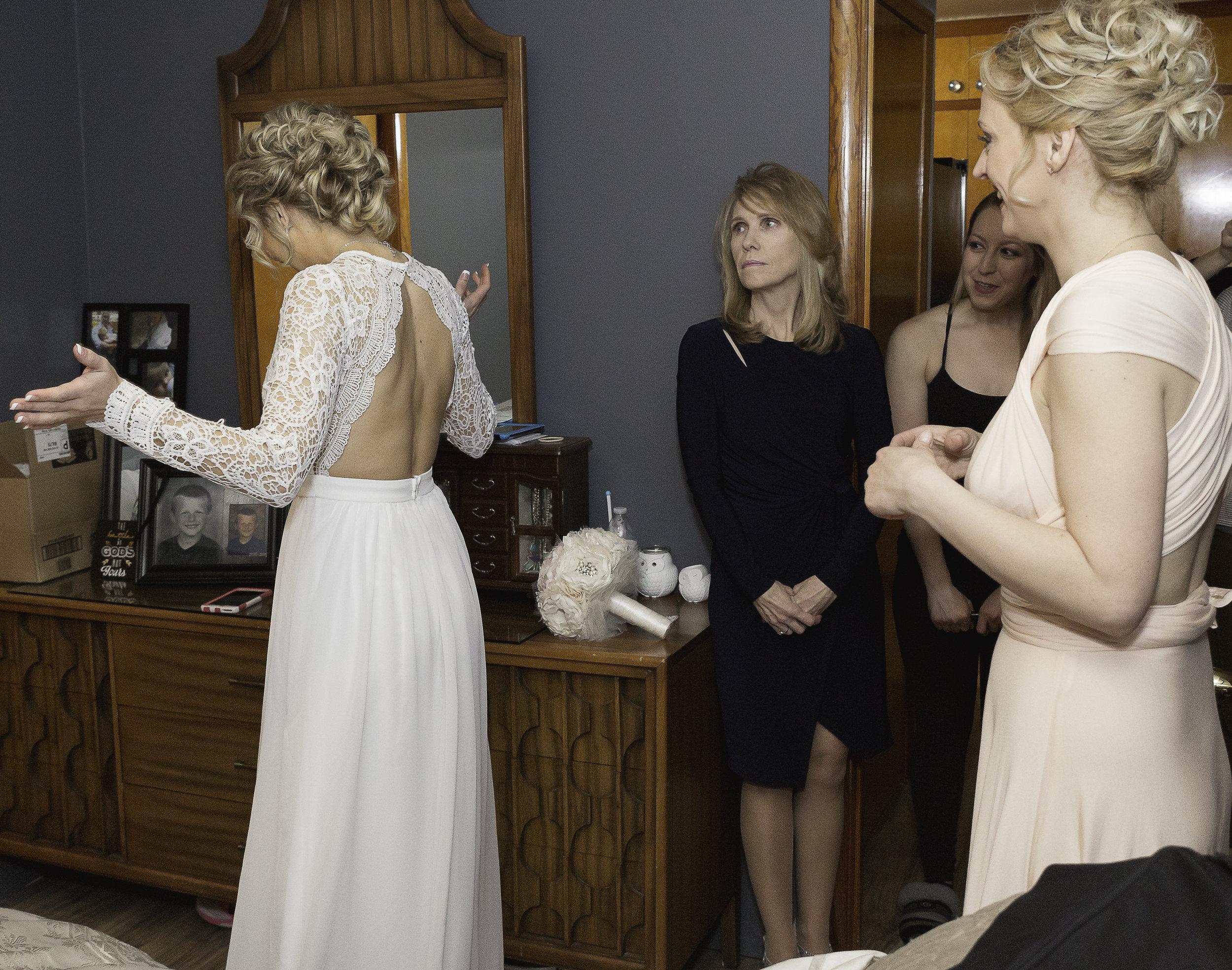 Chad + Stefanie Wedding  (41 of 1024).jpg