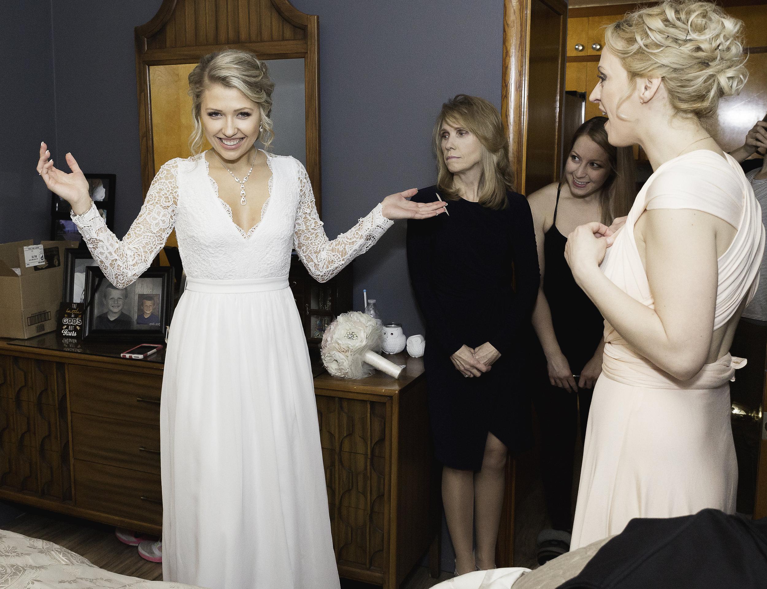 Chad + Stefanie Wedding  (44 of 1024).jpg