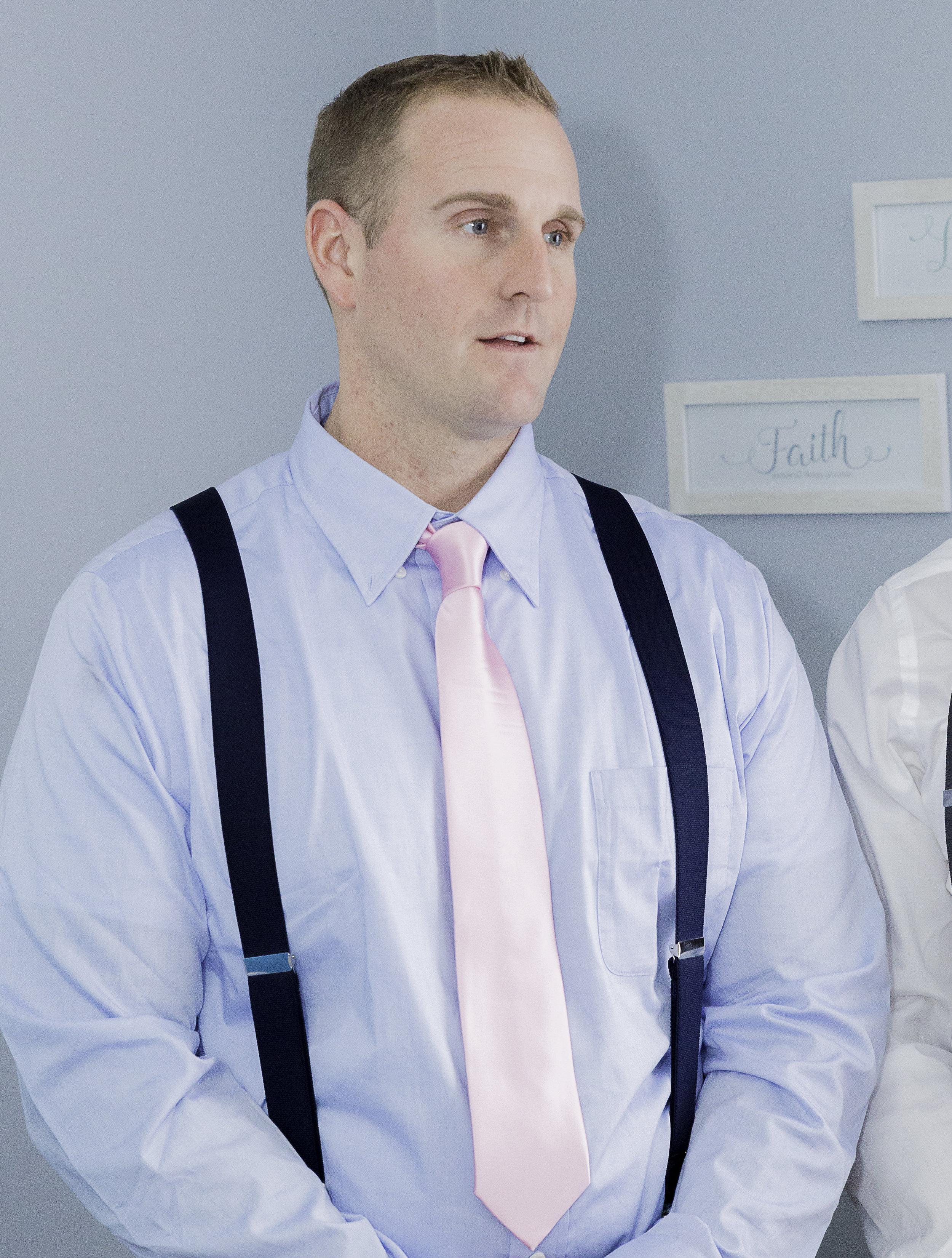 Chad + Stefanie Wedding  (227 of 1024).jpg