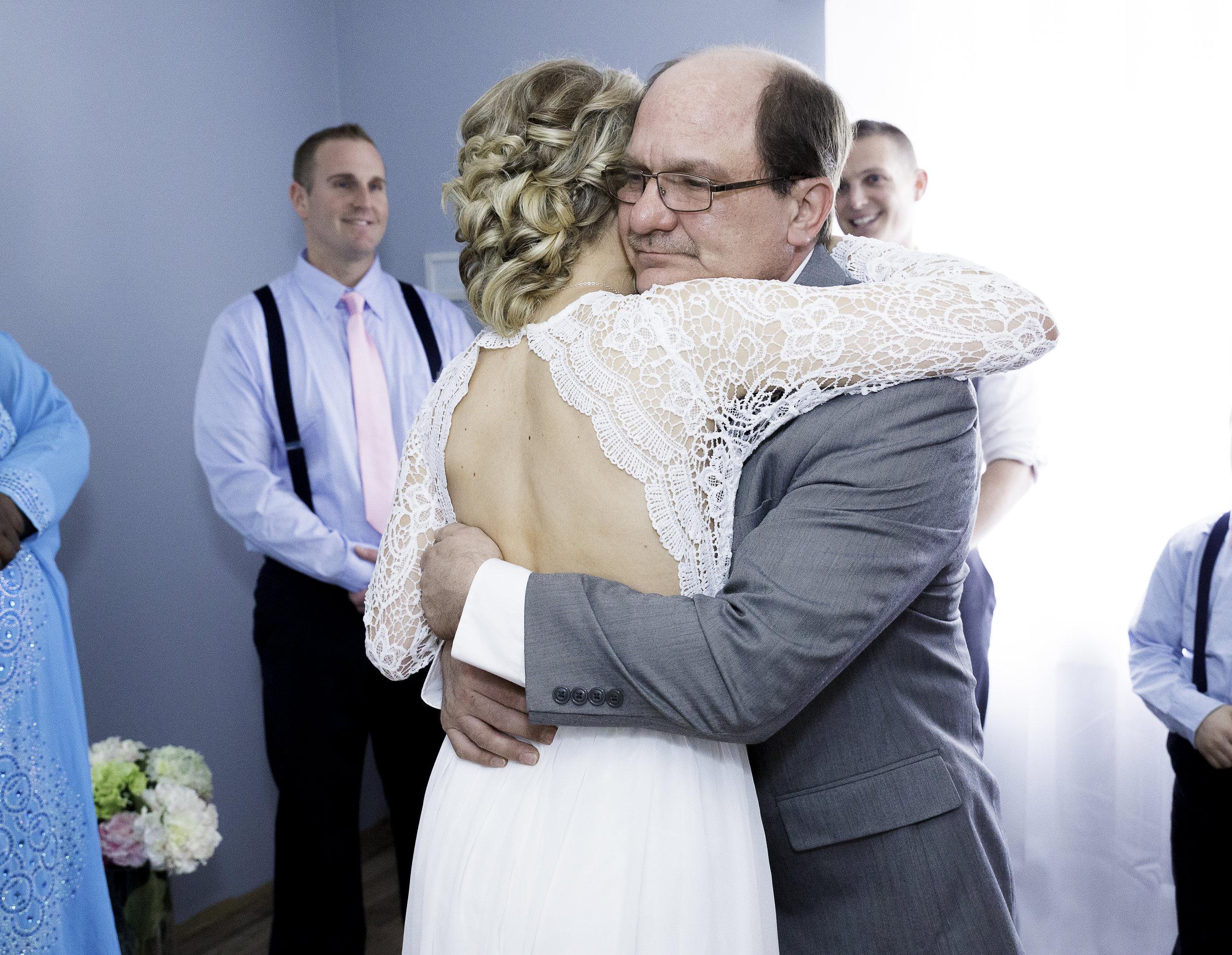 Chad + Stefanie Wedding  (238 of 1024).jpg