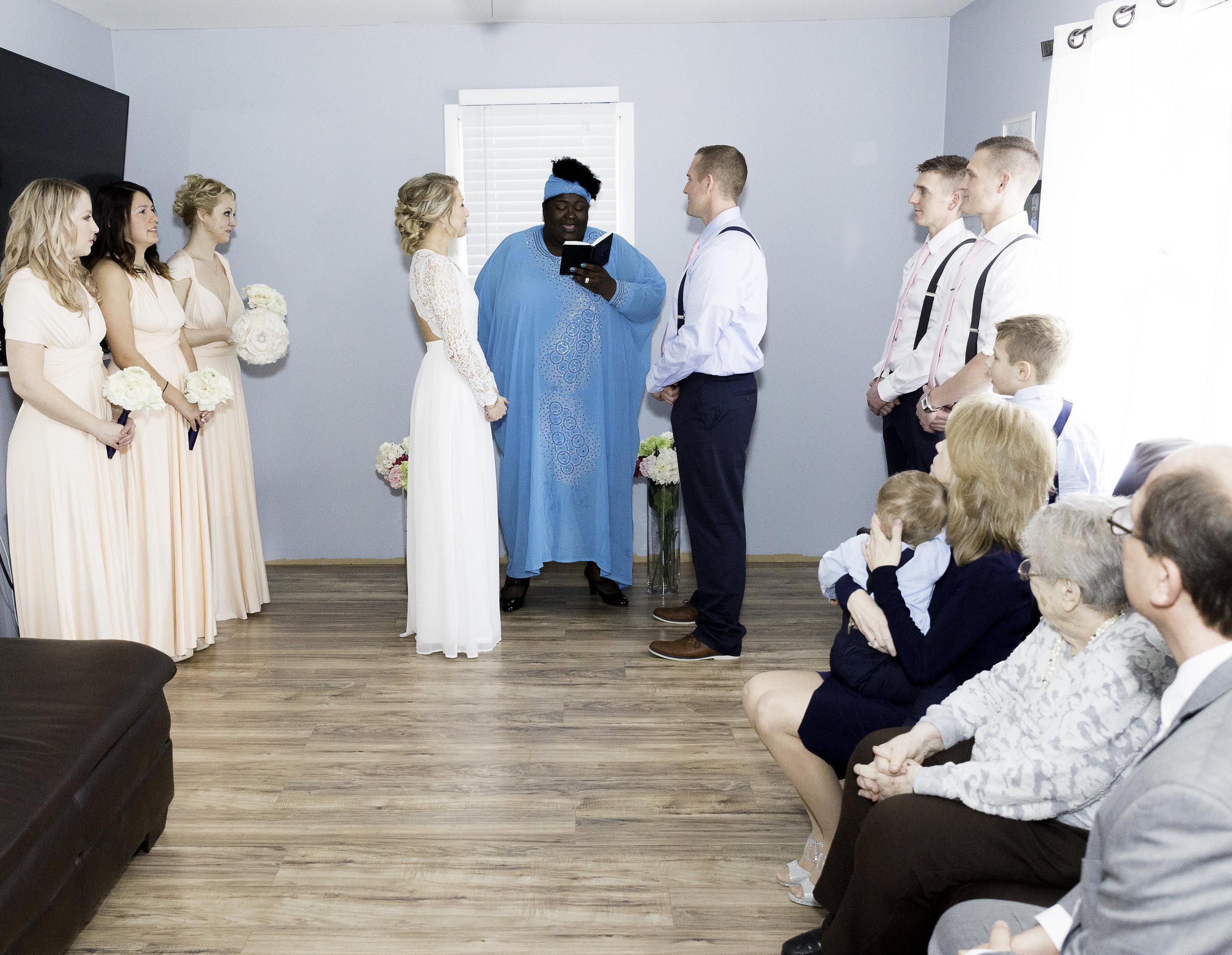 Chad + Stefanie Wedding  (245 of 1024).jpg