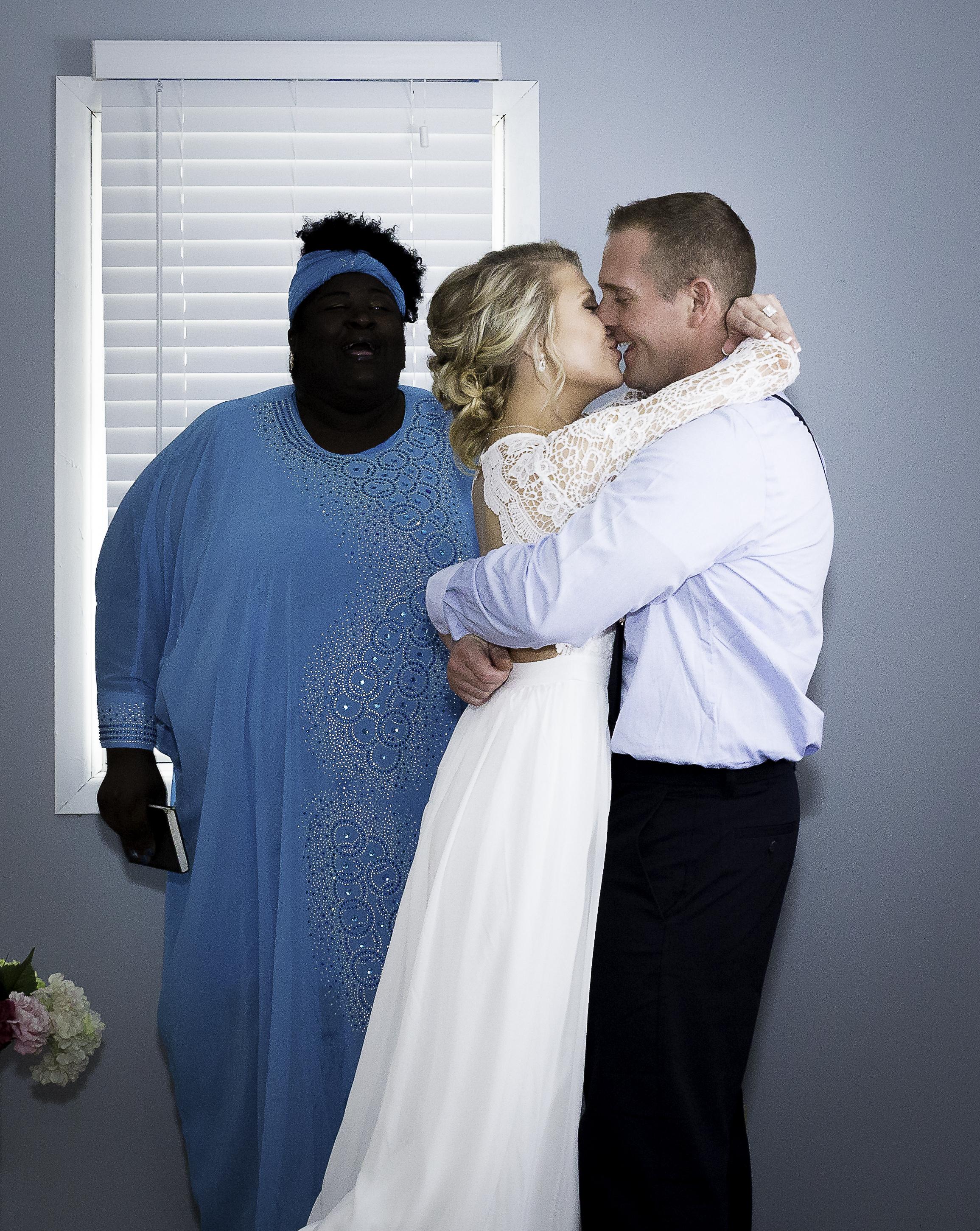 Chad + Stefanie Wedding  (373 of 1024).jpg