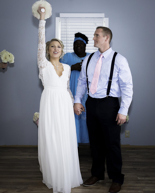Chad + Stefanie Wedding  (389 of 1024).jpg