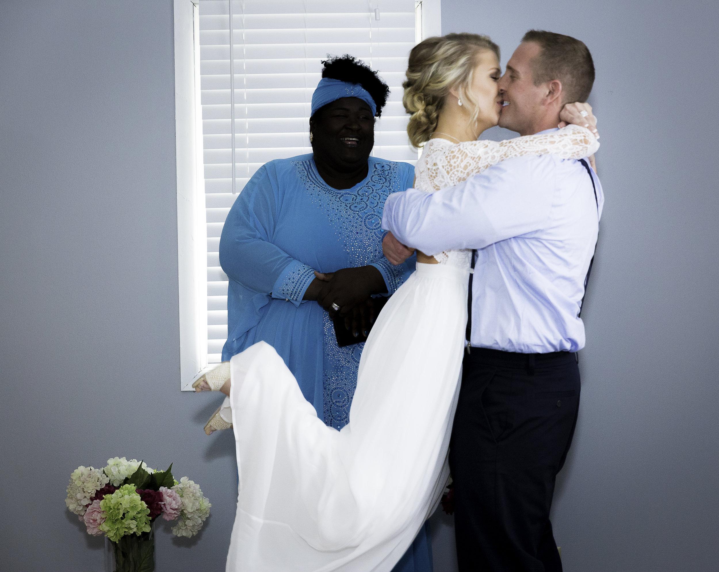 Chad + Stefanie Wedding  (377 of 1024).jpg