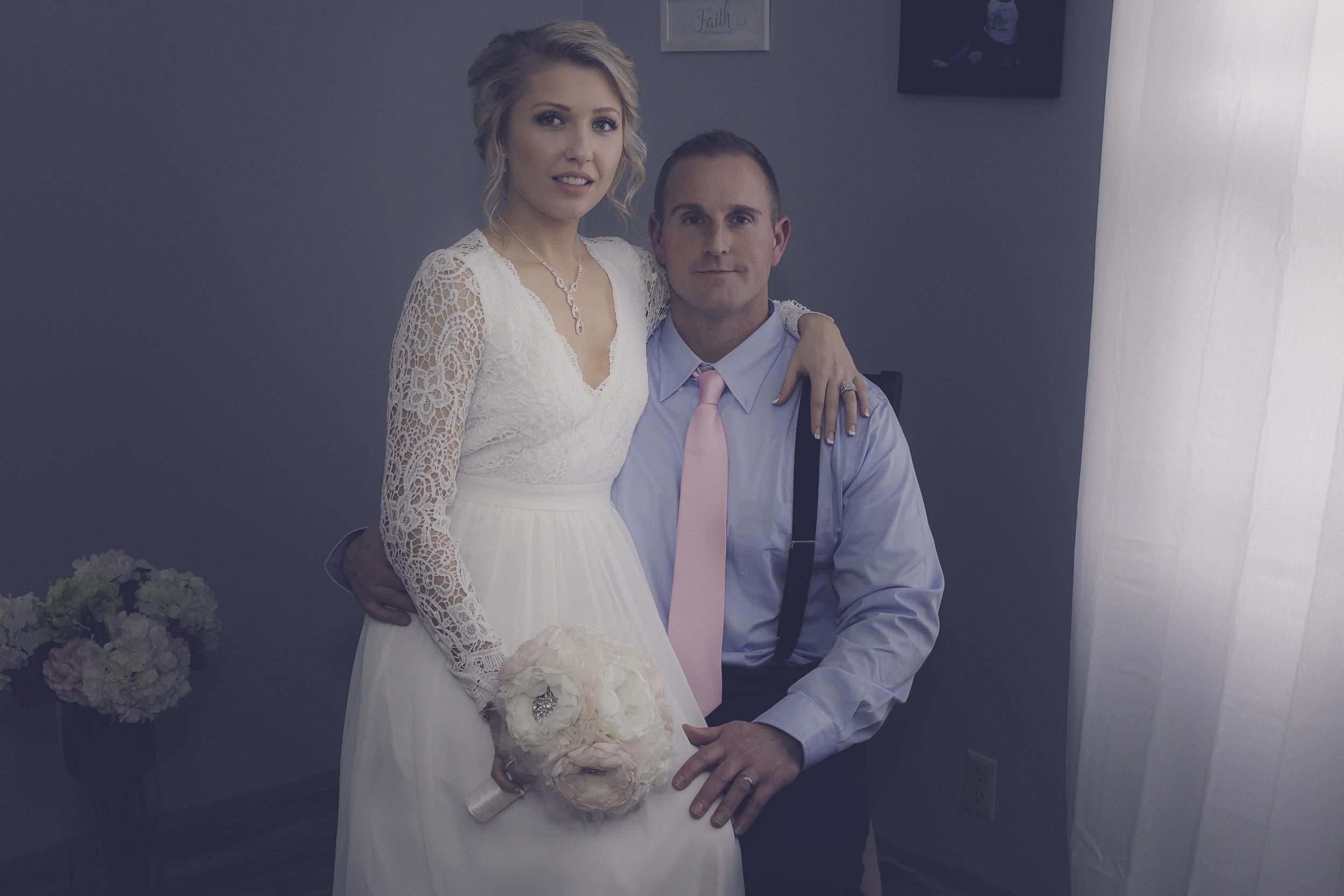 Chad + Stefanie Wedding  (500 of 1024).jpg